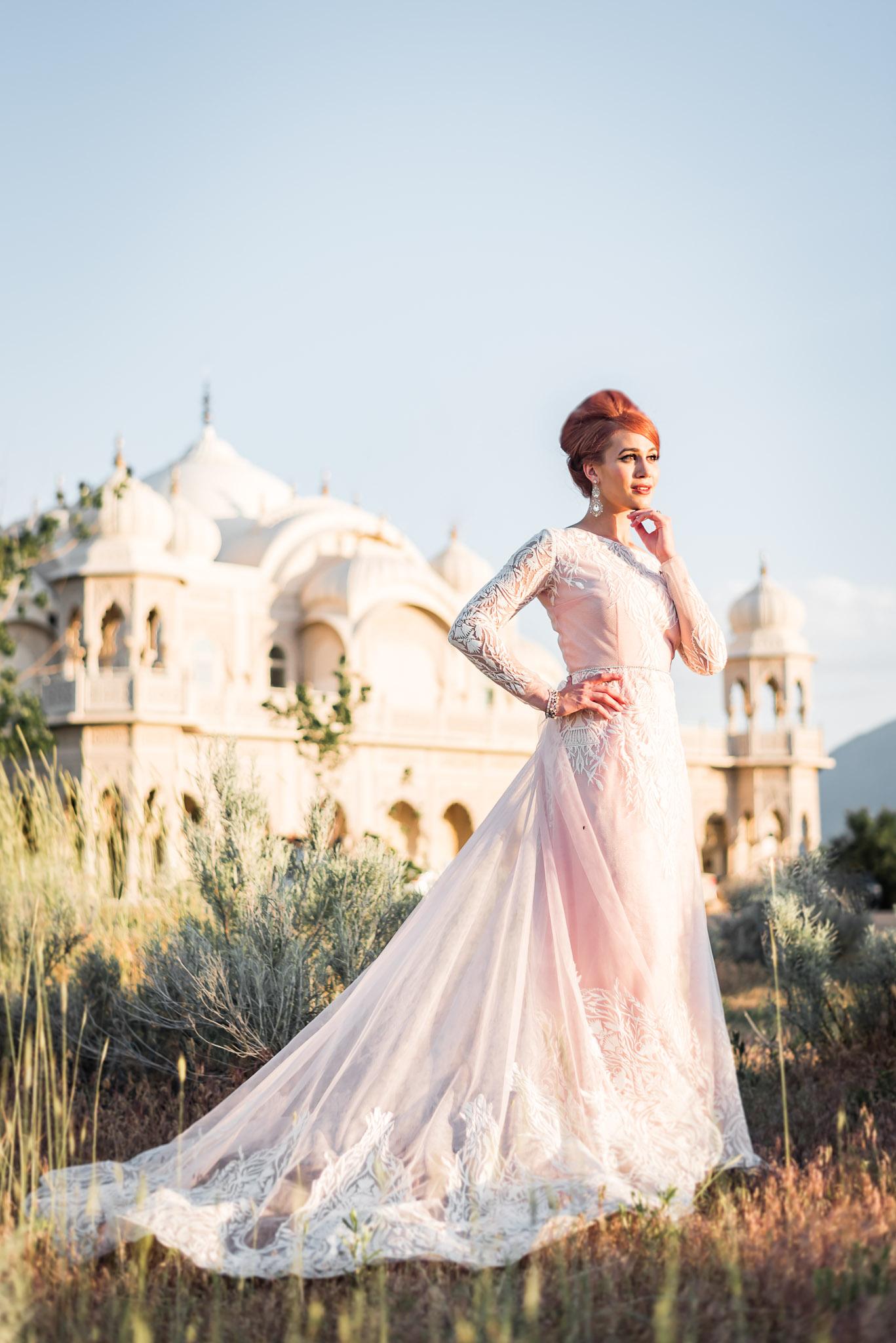 Krishna bridals-70.jpg