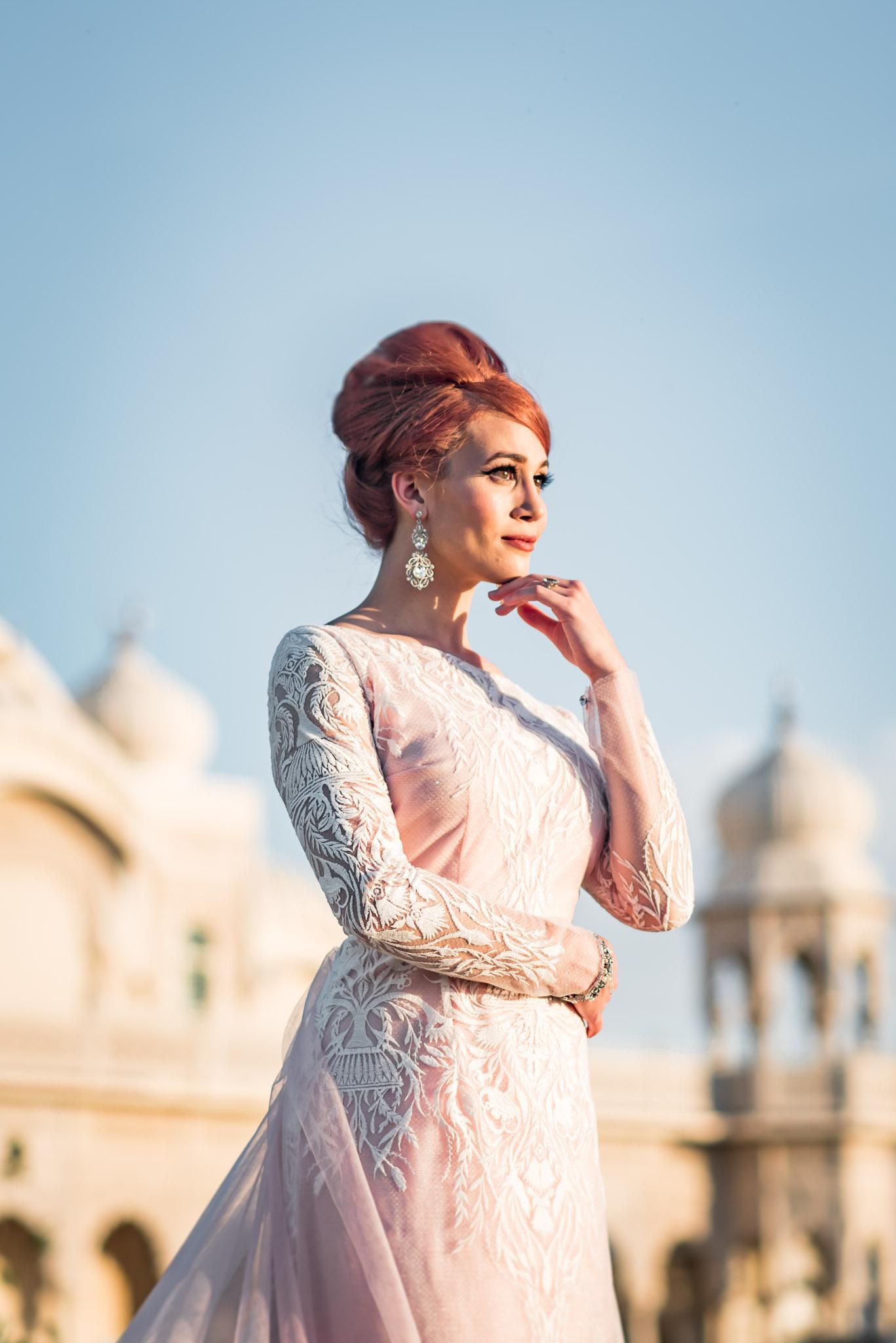 Krishna bridals-71.jpg