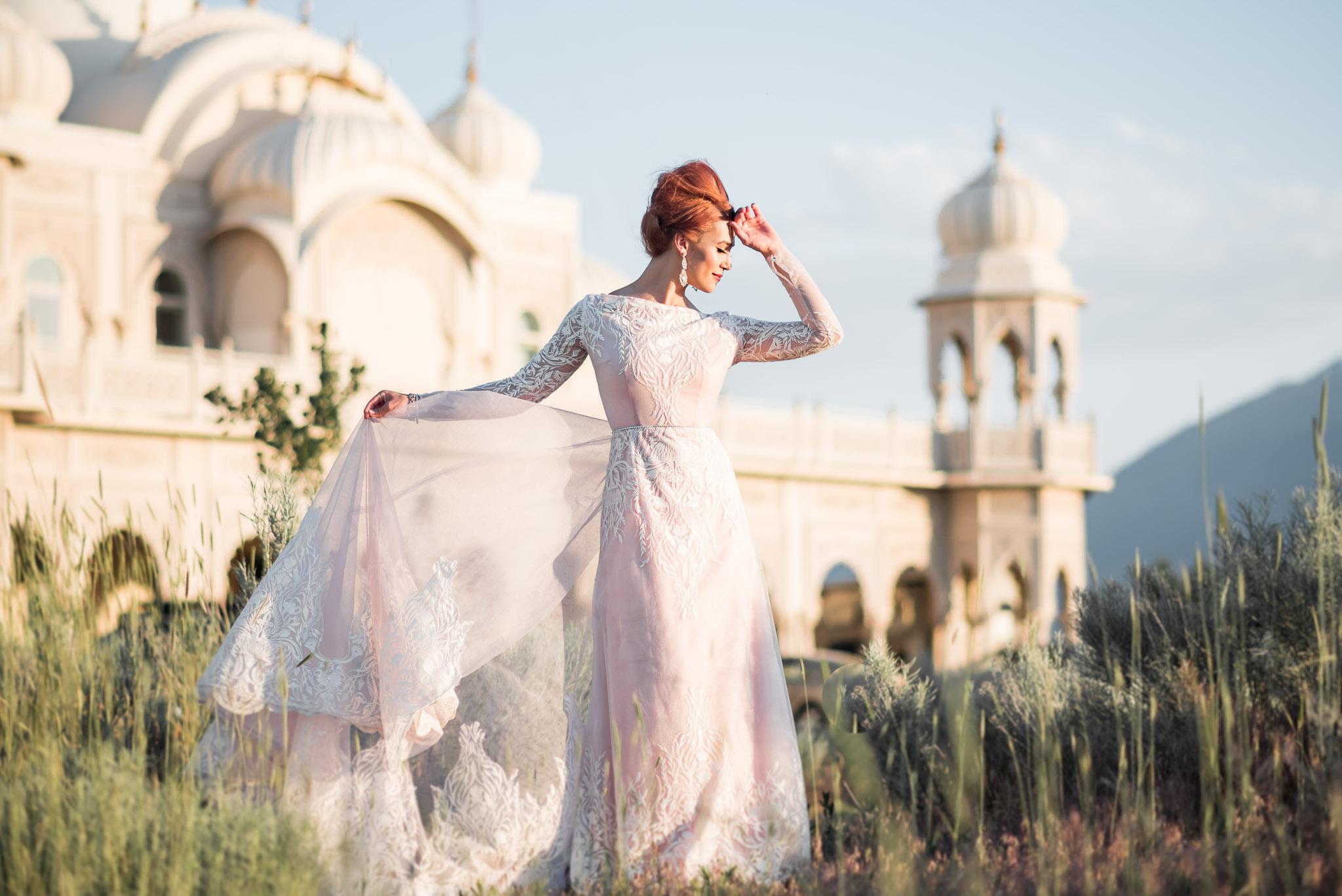 Krishna bridals-72.jpg