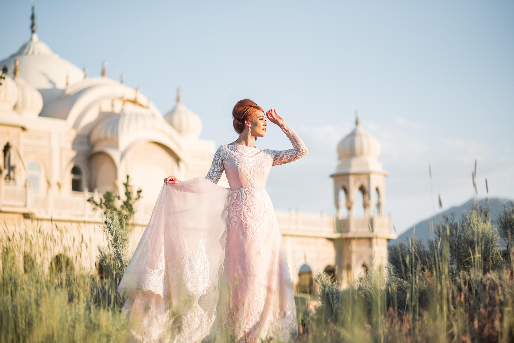 Krishna bridals-73.jpg