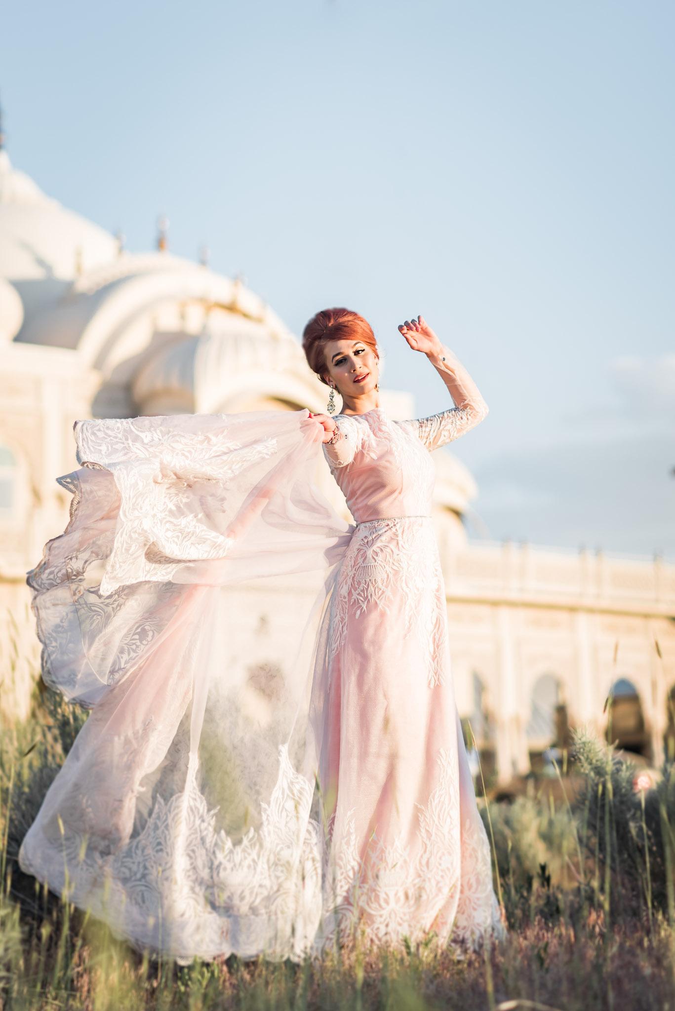 Krishna bridals-74.jpg