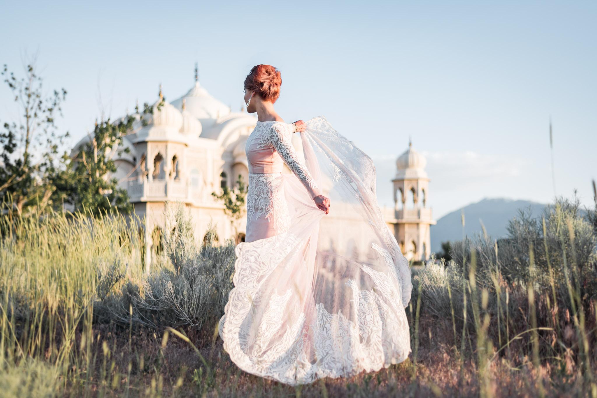 Krishna bridals-75.jpg