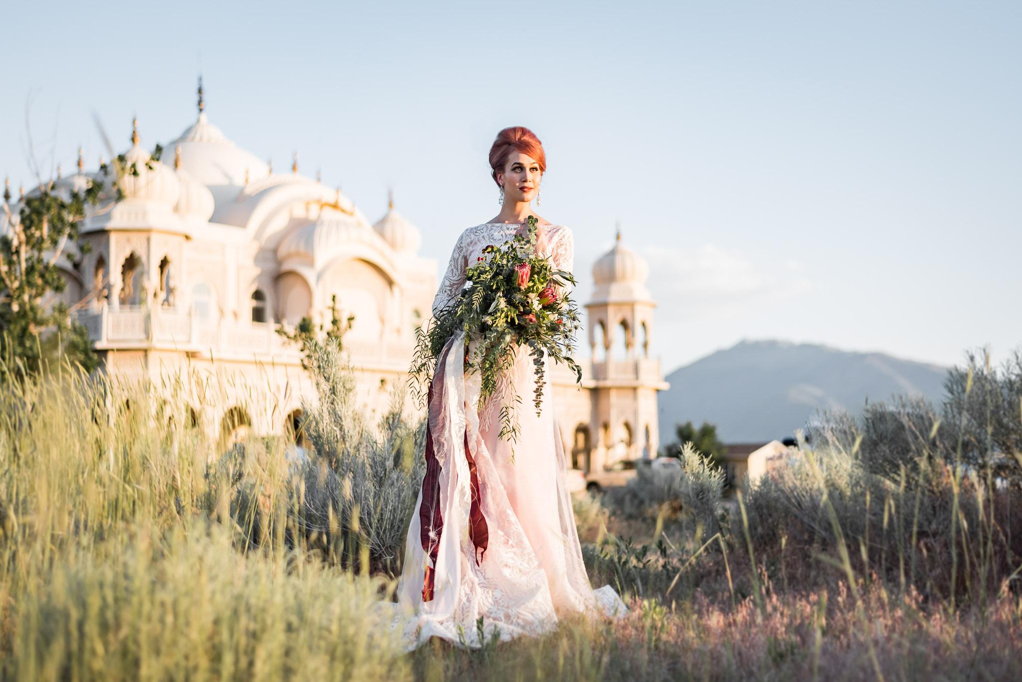 Krishna bridals-76.jpg