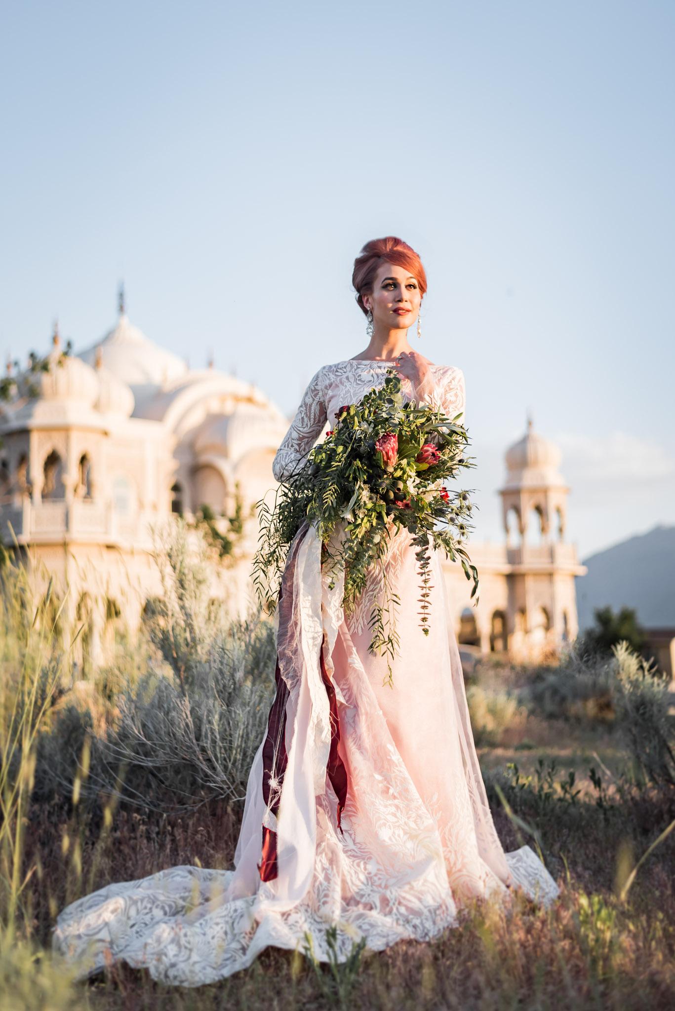Krishna bridals-77.jpg