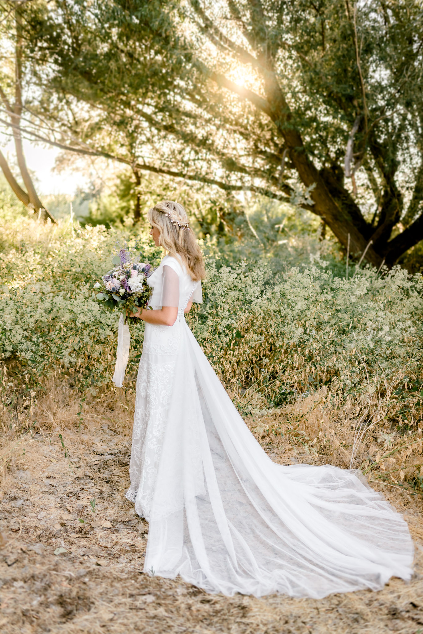 Summer Bridals-1.jpg