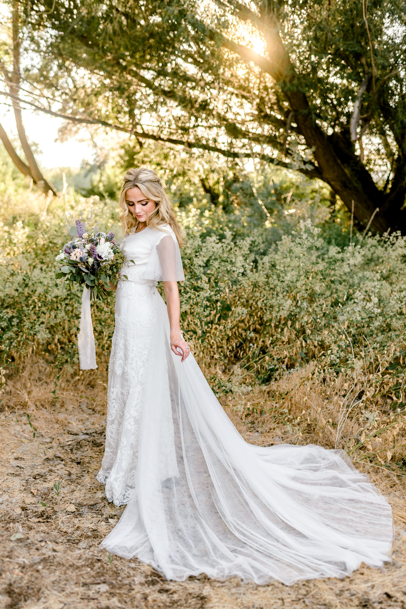Summer Bridals-2.jpg