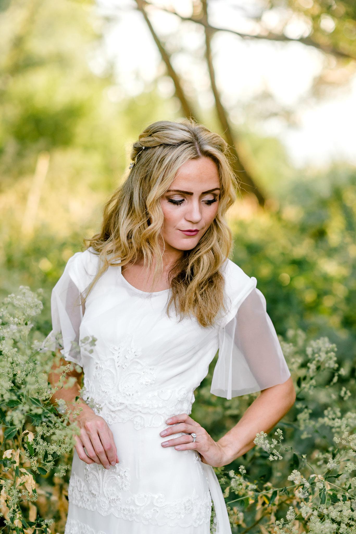 Summer Bridals-4.jpg