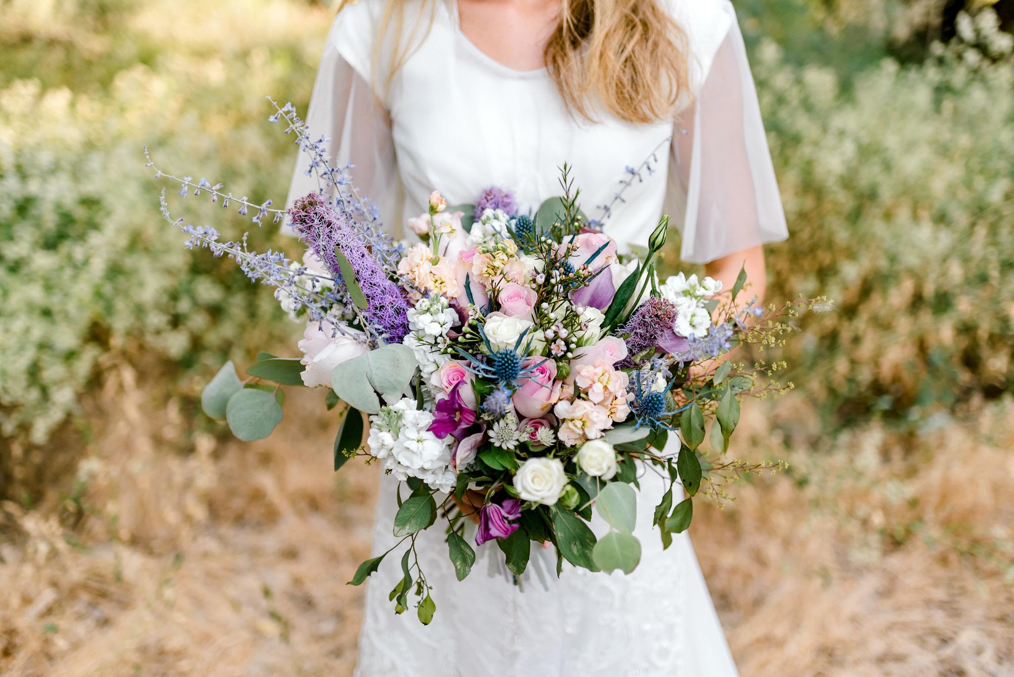 Summer Bridals-5.jpg