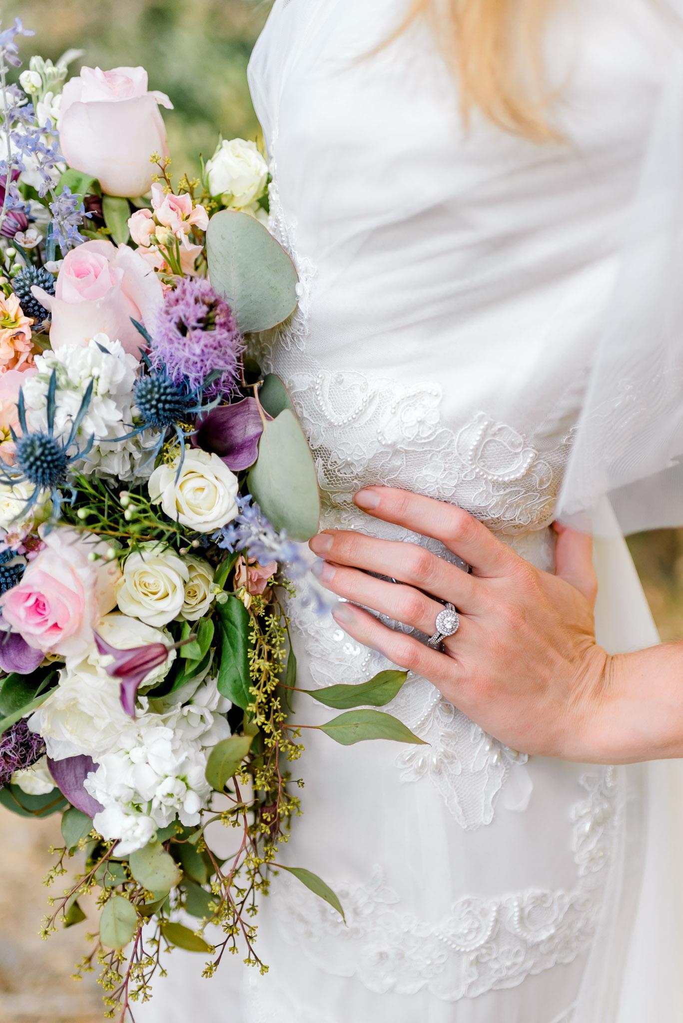 Summer Bridals-7.jpg