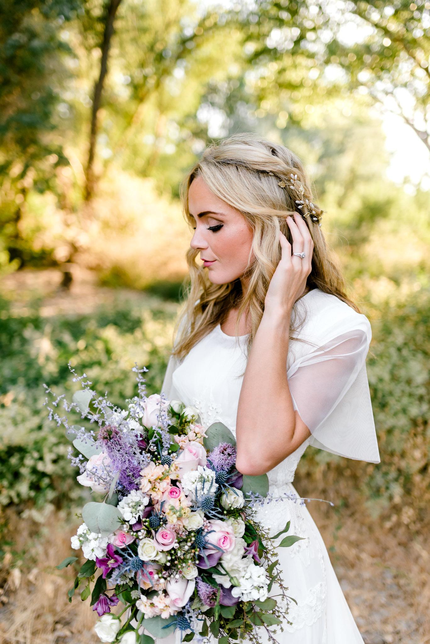 Summer Bridals-8.jpg
