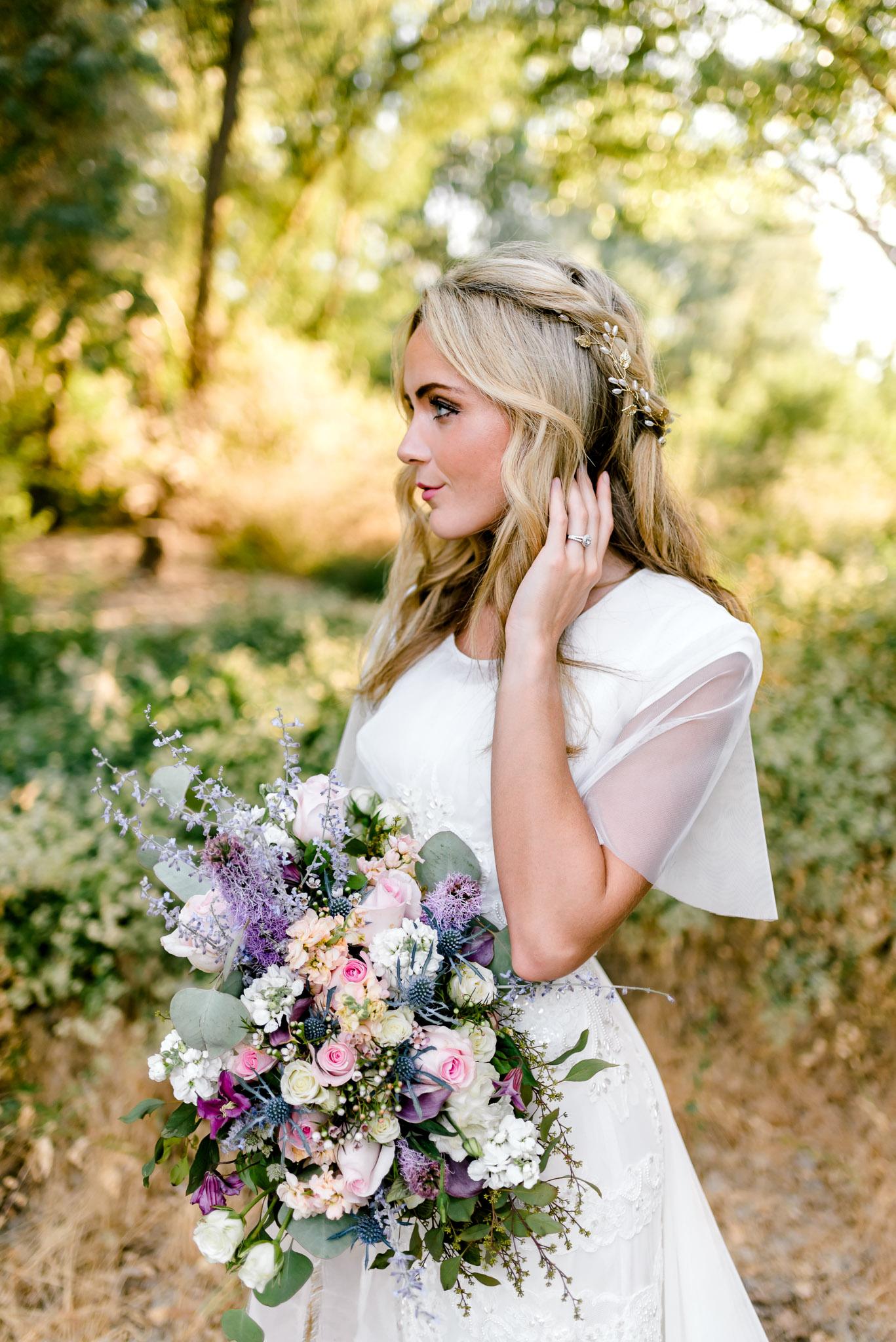Summer Bridals-9.jpg