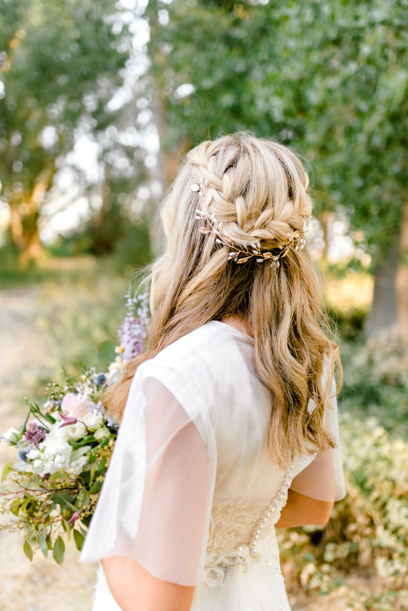 Summer Bridals-11.jpg