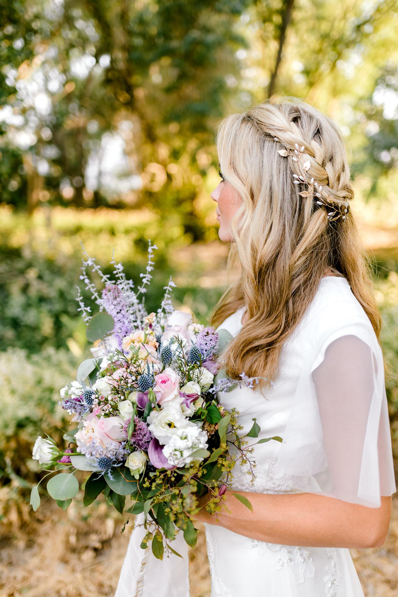 Summer Bridals-10.jpg