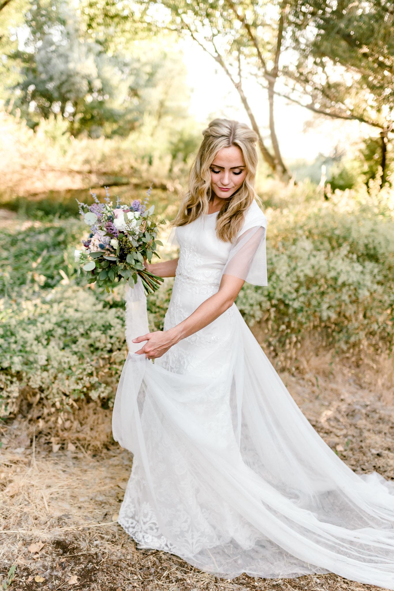 Summer Bridals-12.jpg