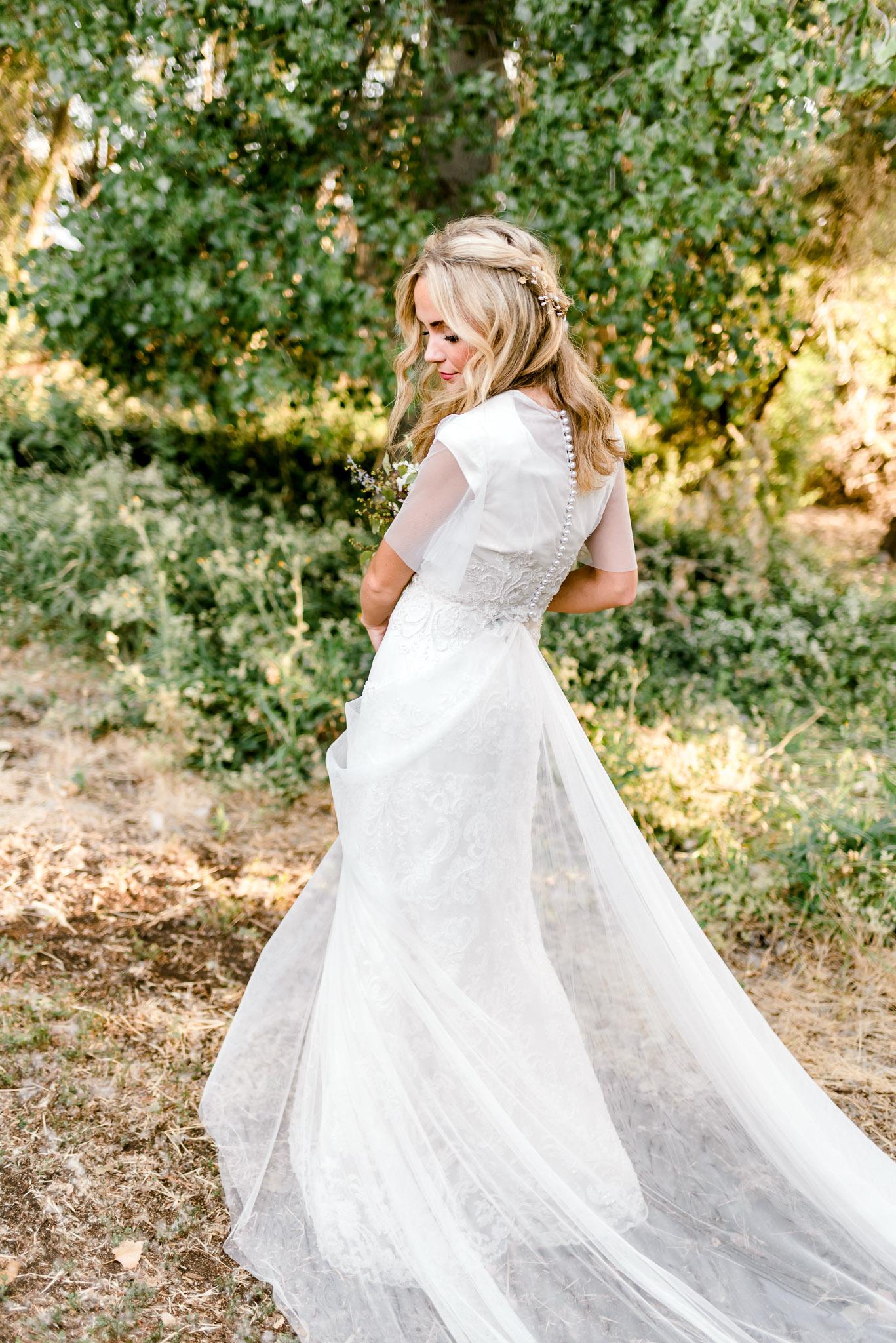 Summer Bridals-13.jpg
