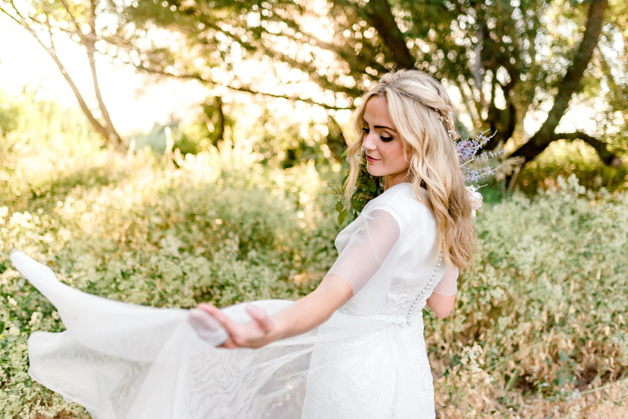 Summer Bridals-14.jpg