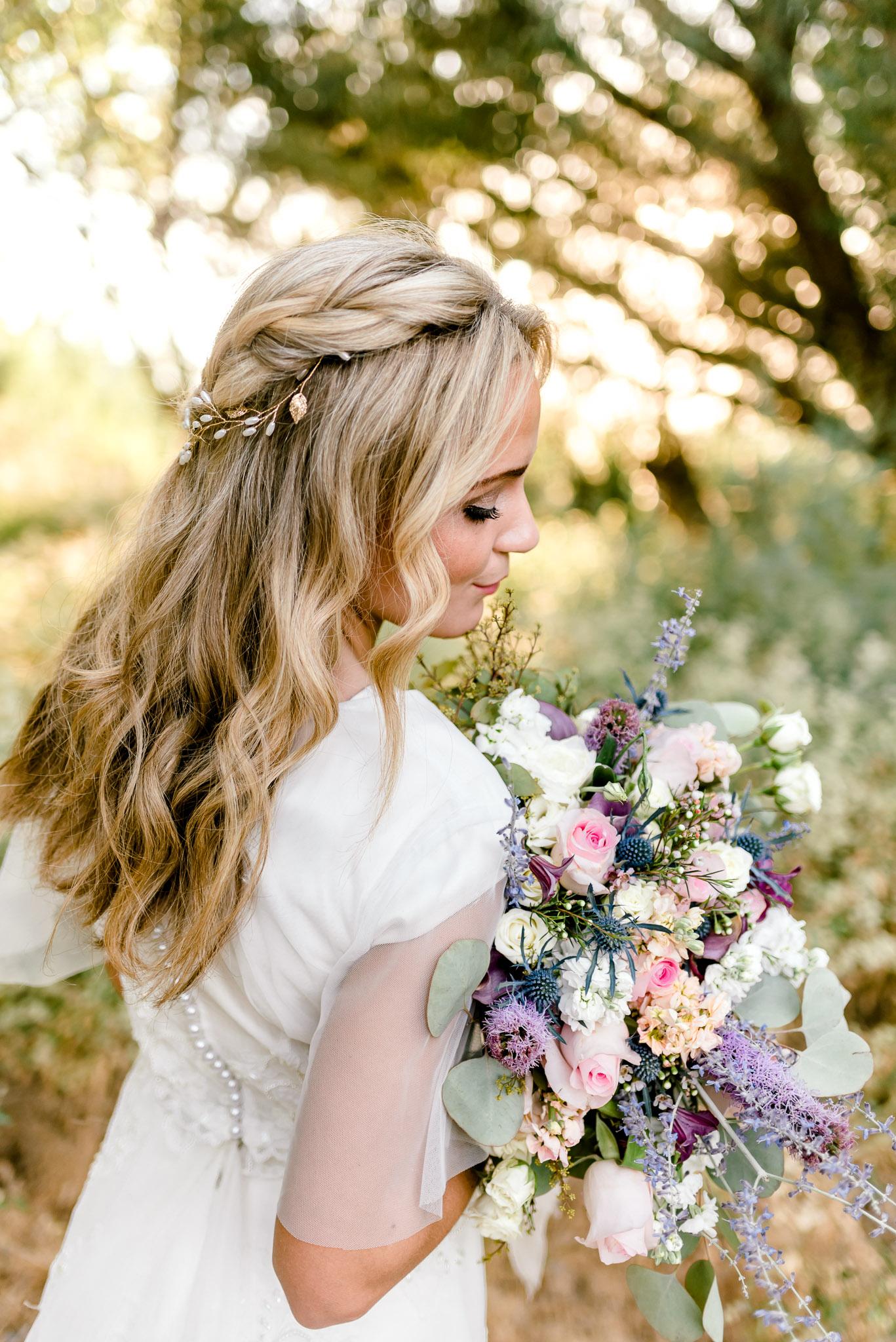 Summer Bridals-15.jpg