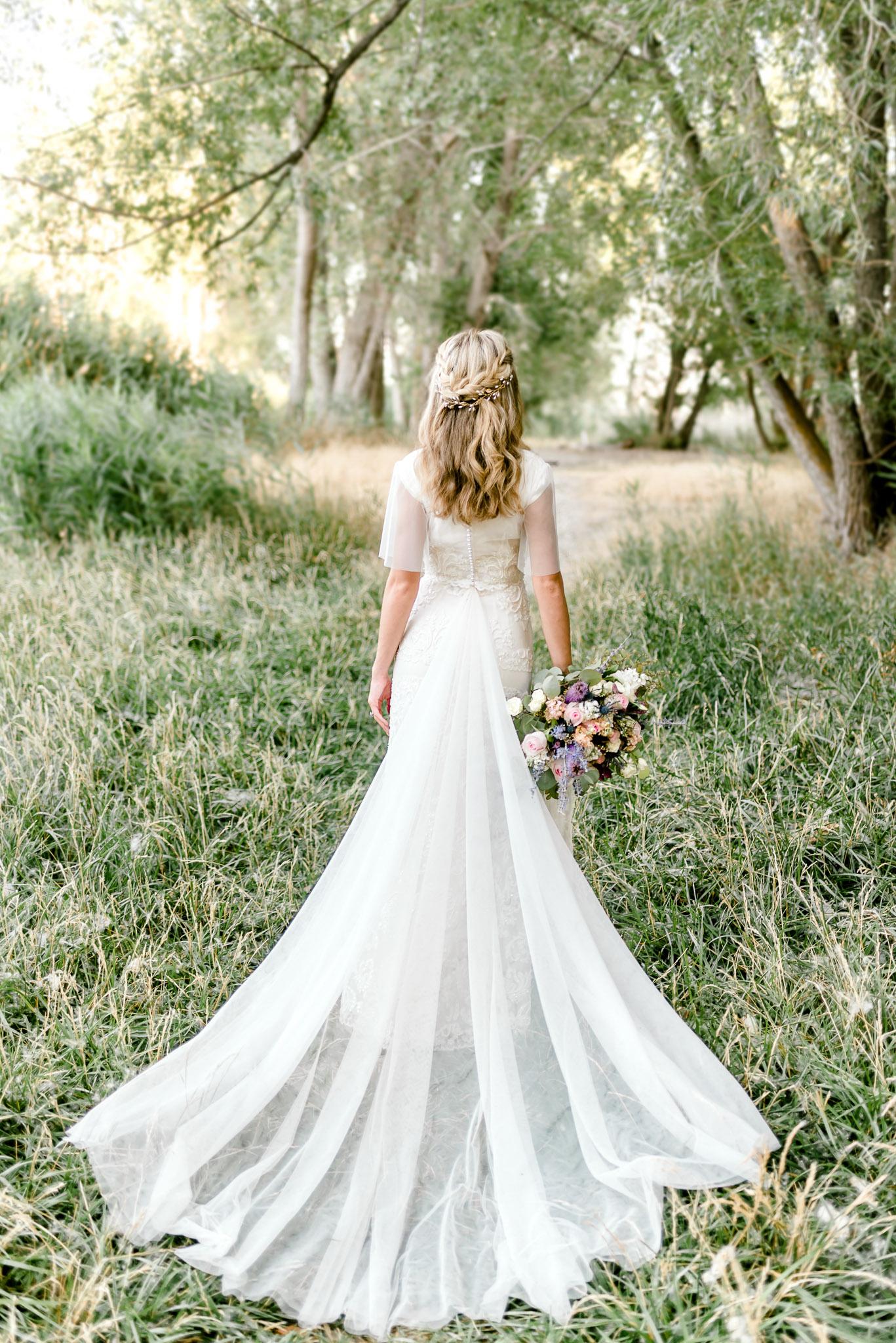 Summer Bridals-16.jpg