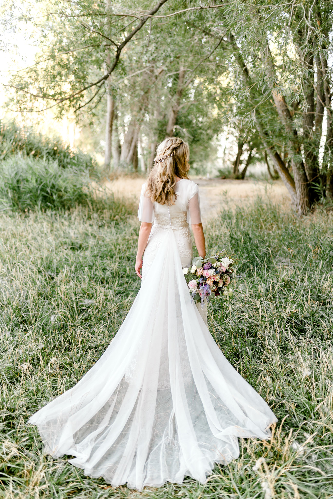 Summer Bridals-17.jpg