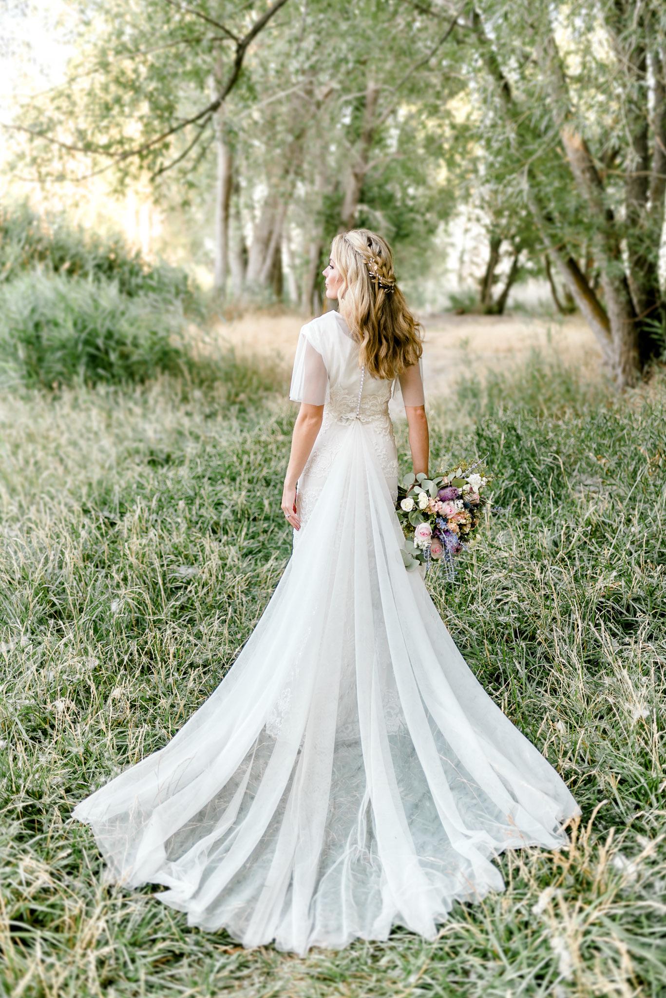 Summer Bridals-18.jpg