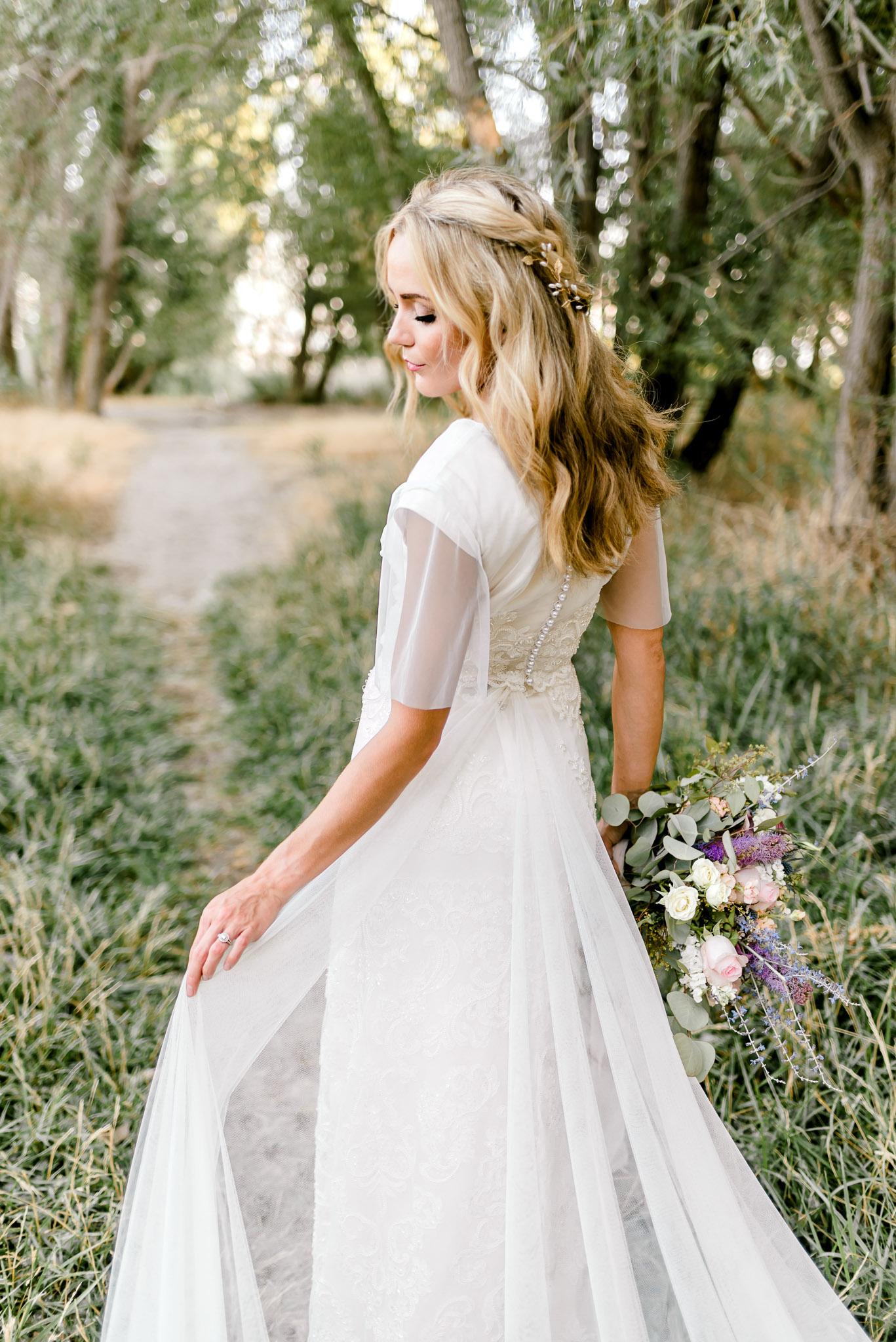 Summer Bridals-19.jpg