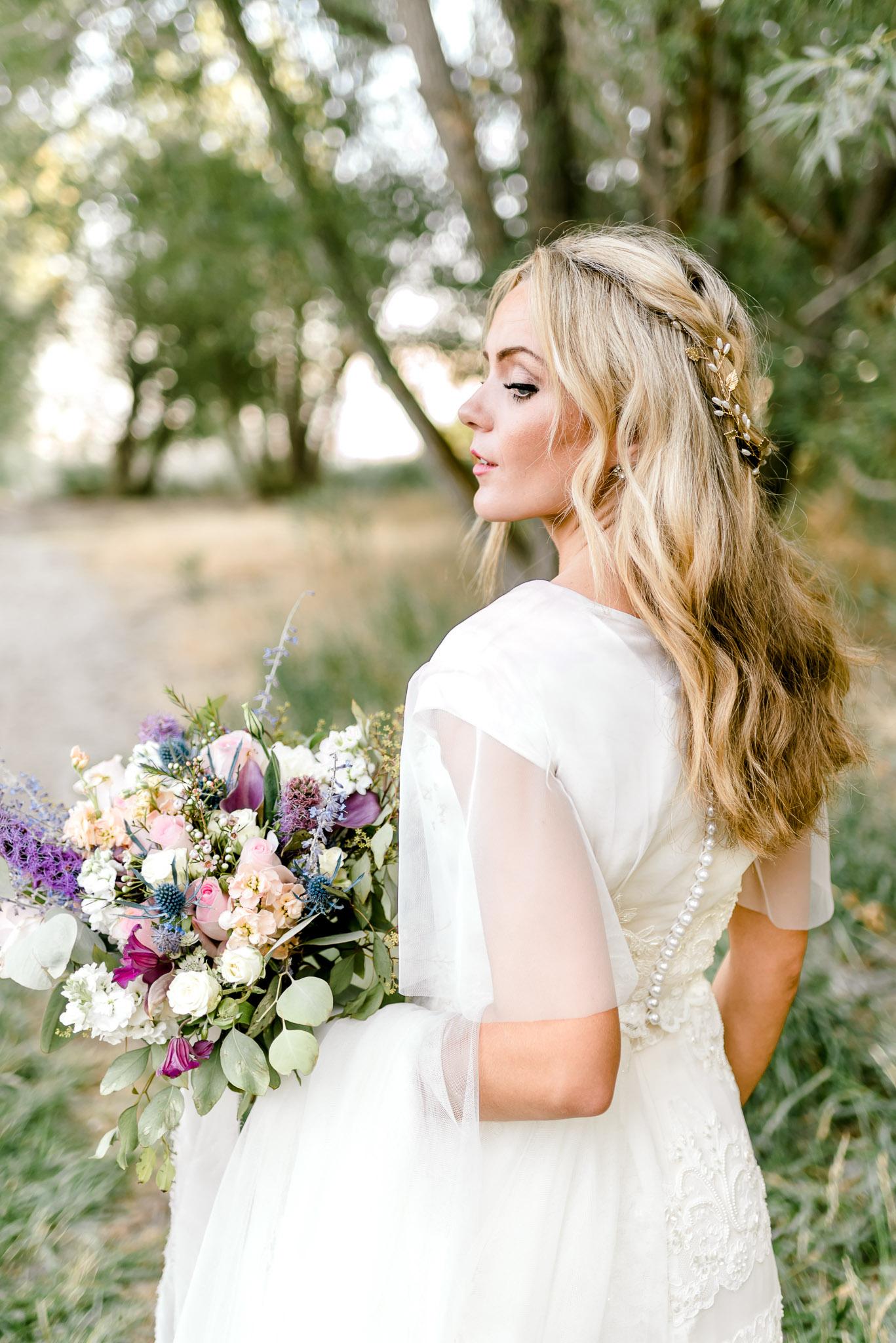 Summer Bridals-21.jpg