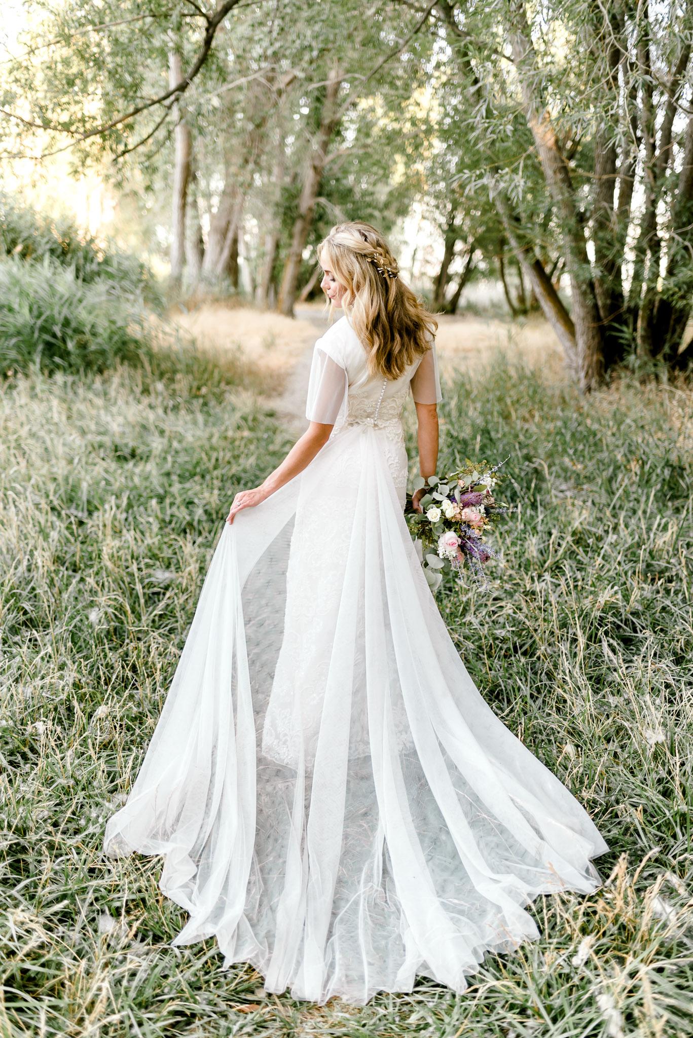 Summer Bridals-20.jpg