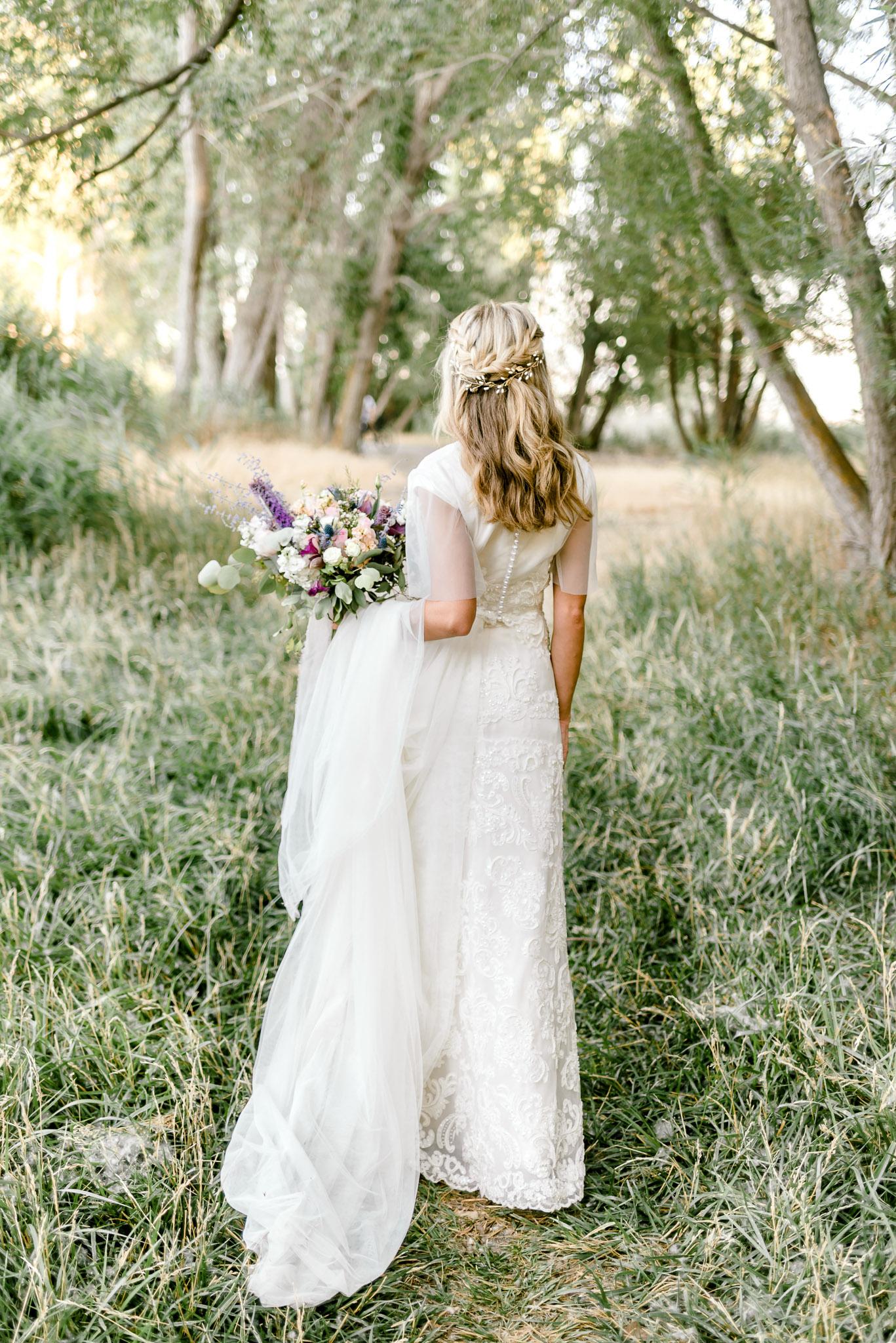 Summer Bridals-22.jpg