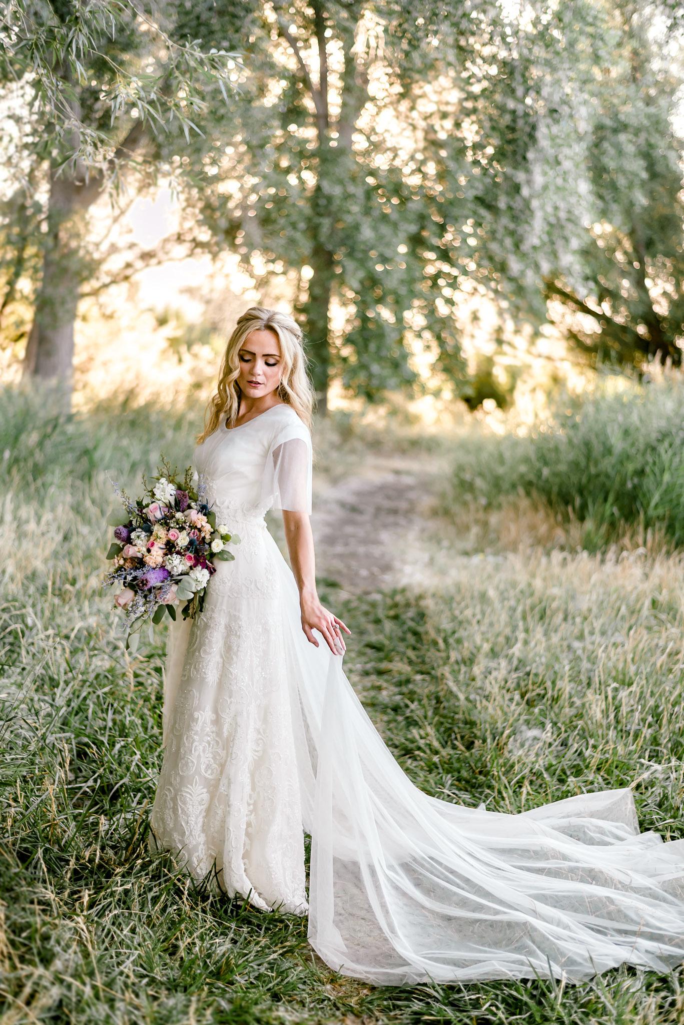 Summer Bridals-23.jpg