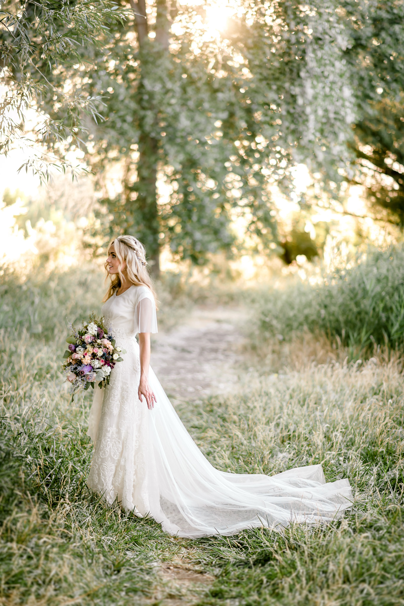 Summer Bridals-24.jpg