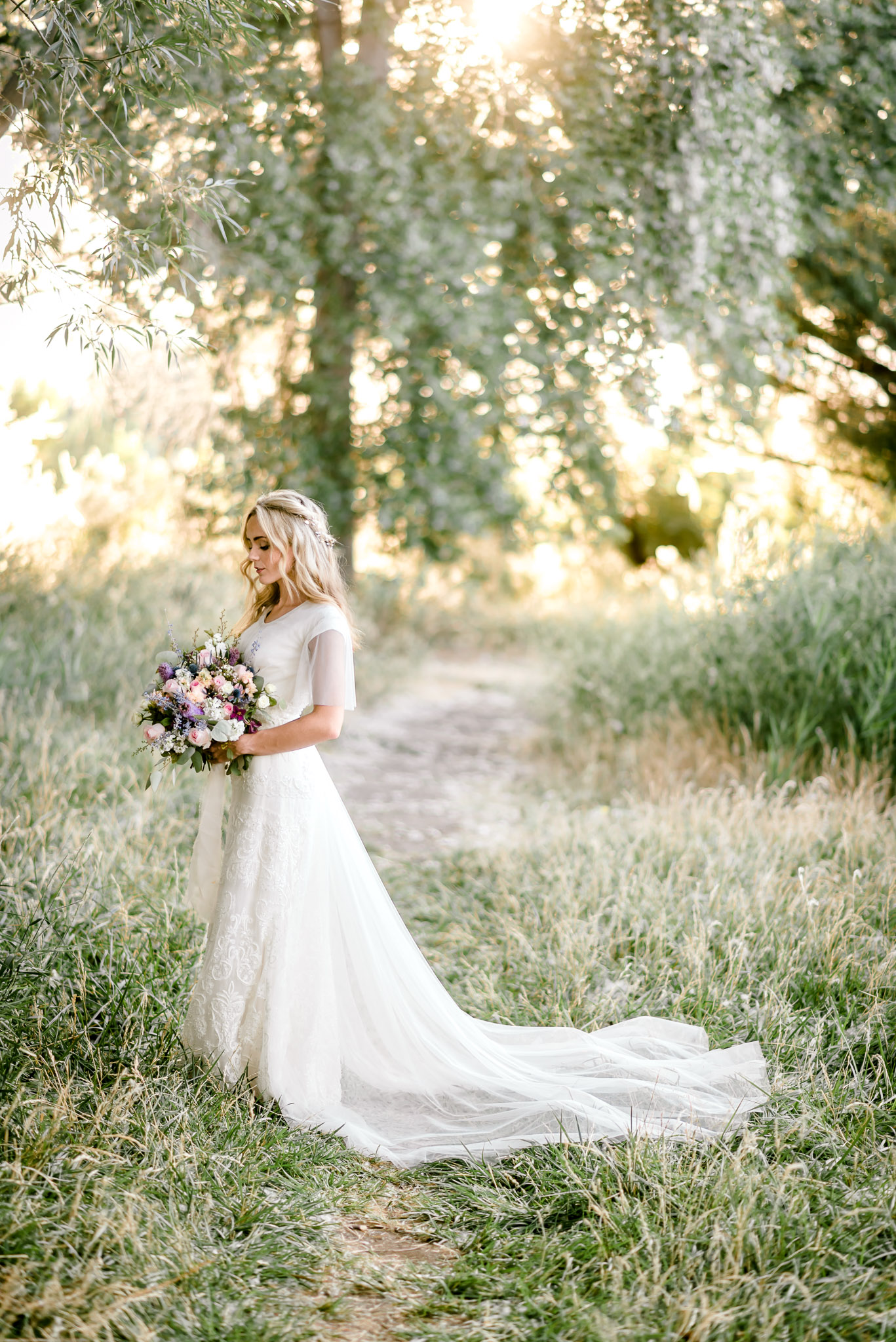 Summer Bridals-25.jpg