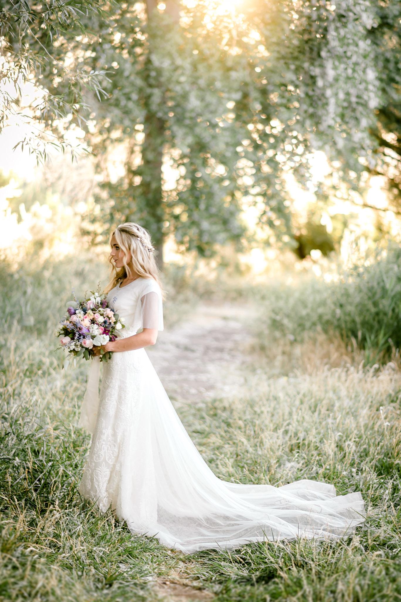 Summer Bridals-26.jpg
