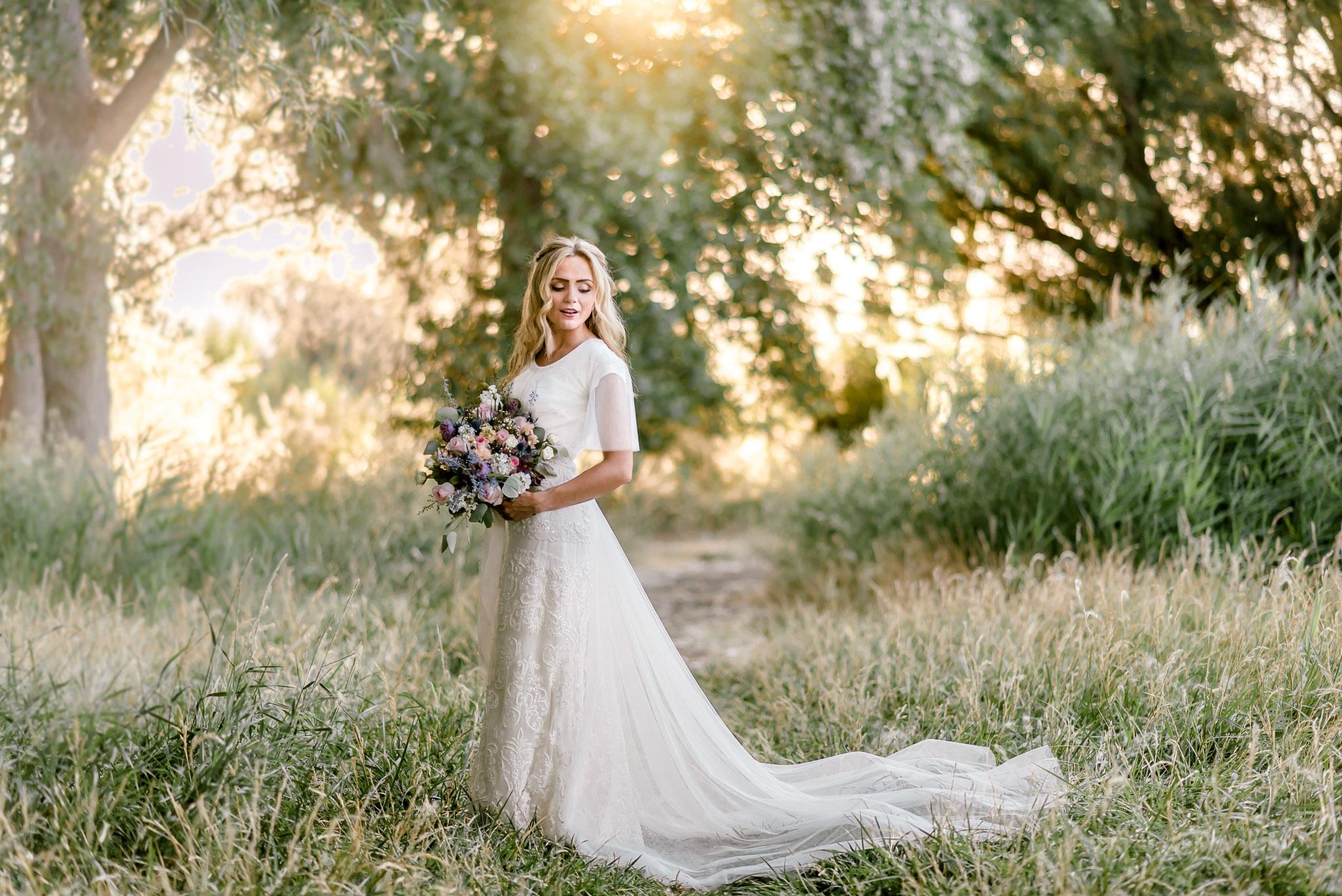 Summer Bridals-27.jpg