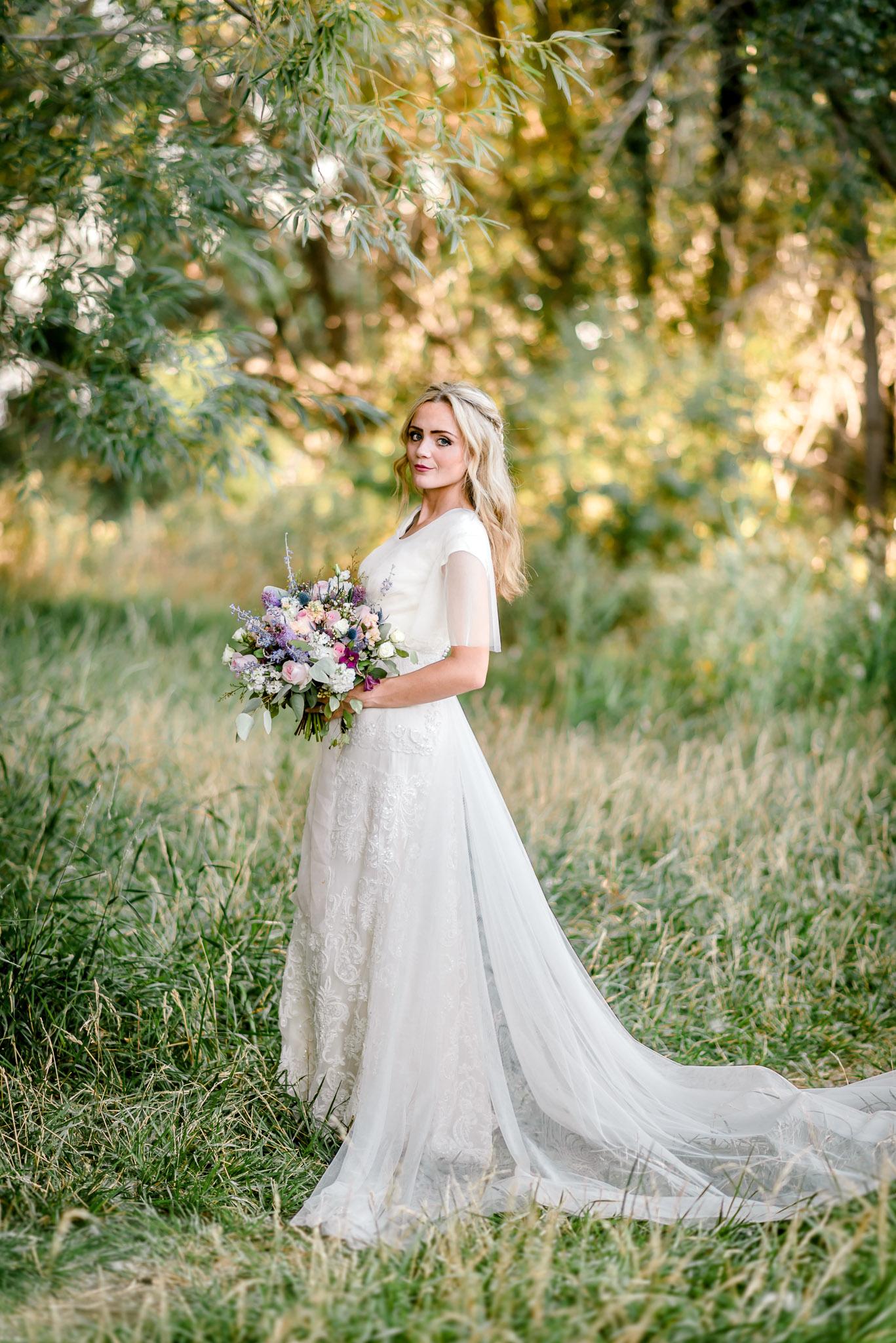 Summer Bridals-29.jpg