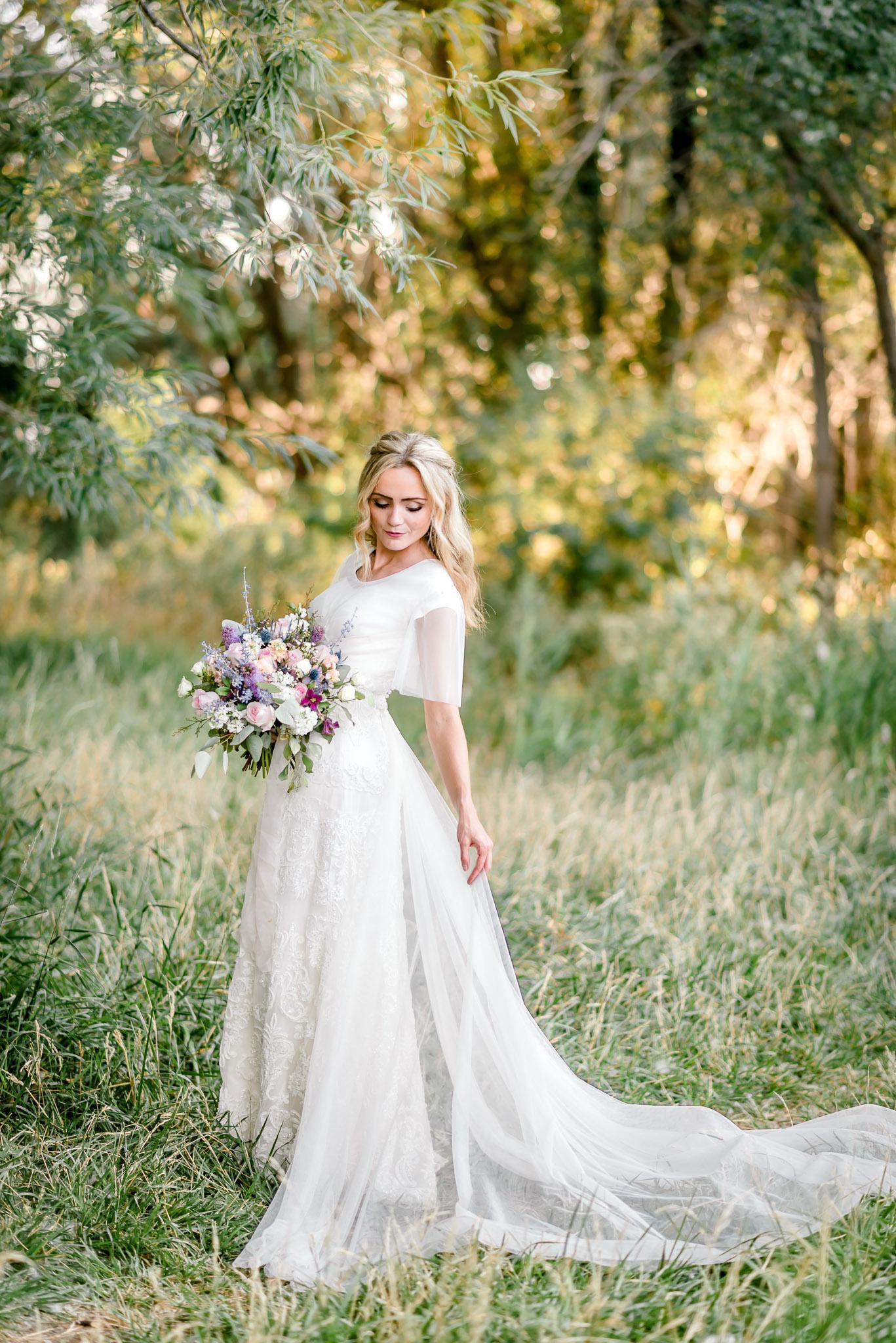 Summer Bridals-30.jpg