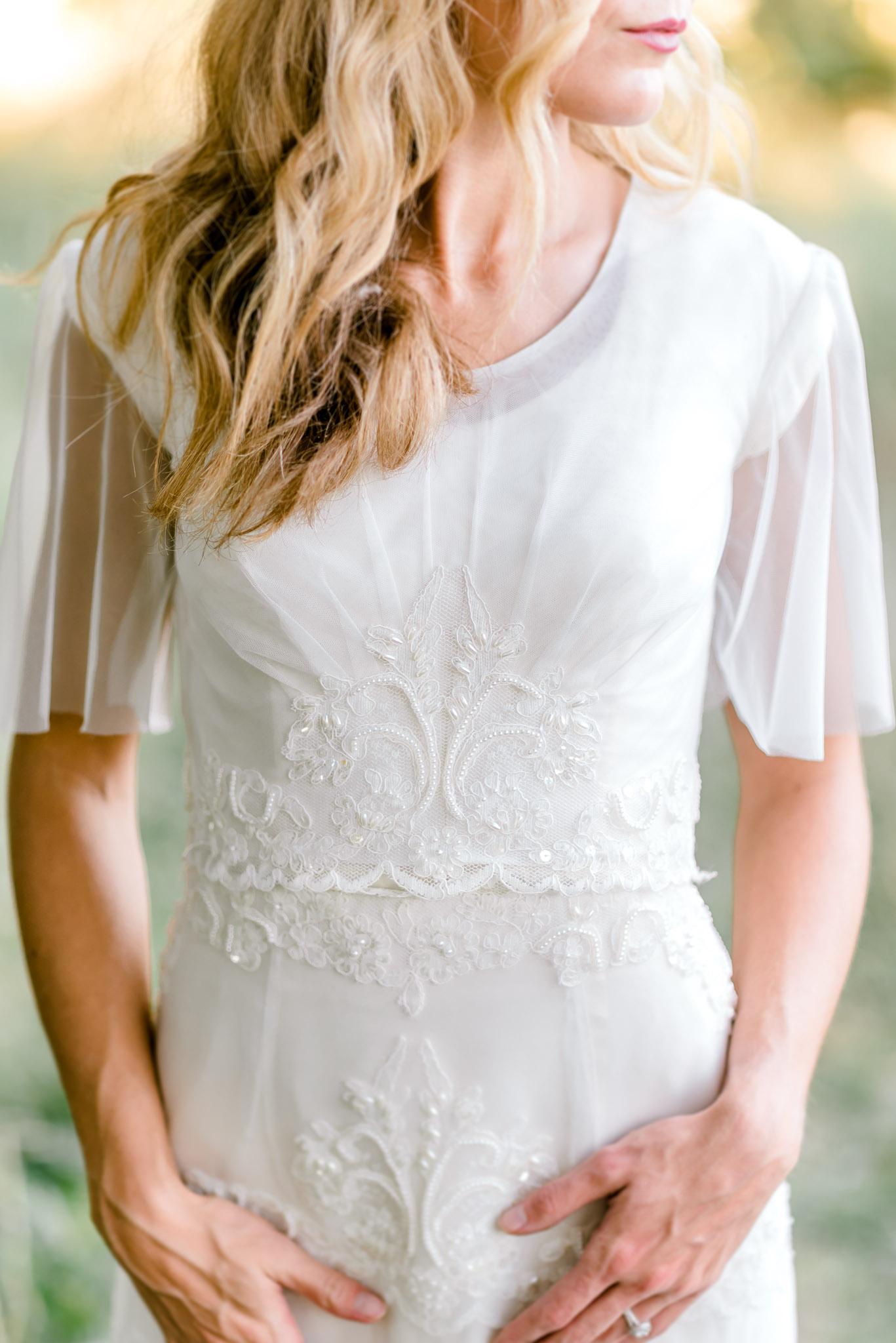 Summer Bridals-32.jpg