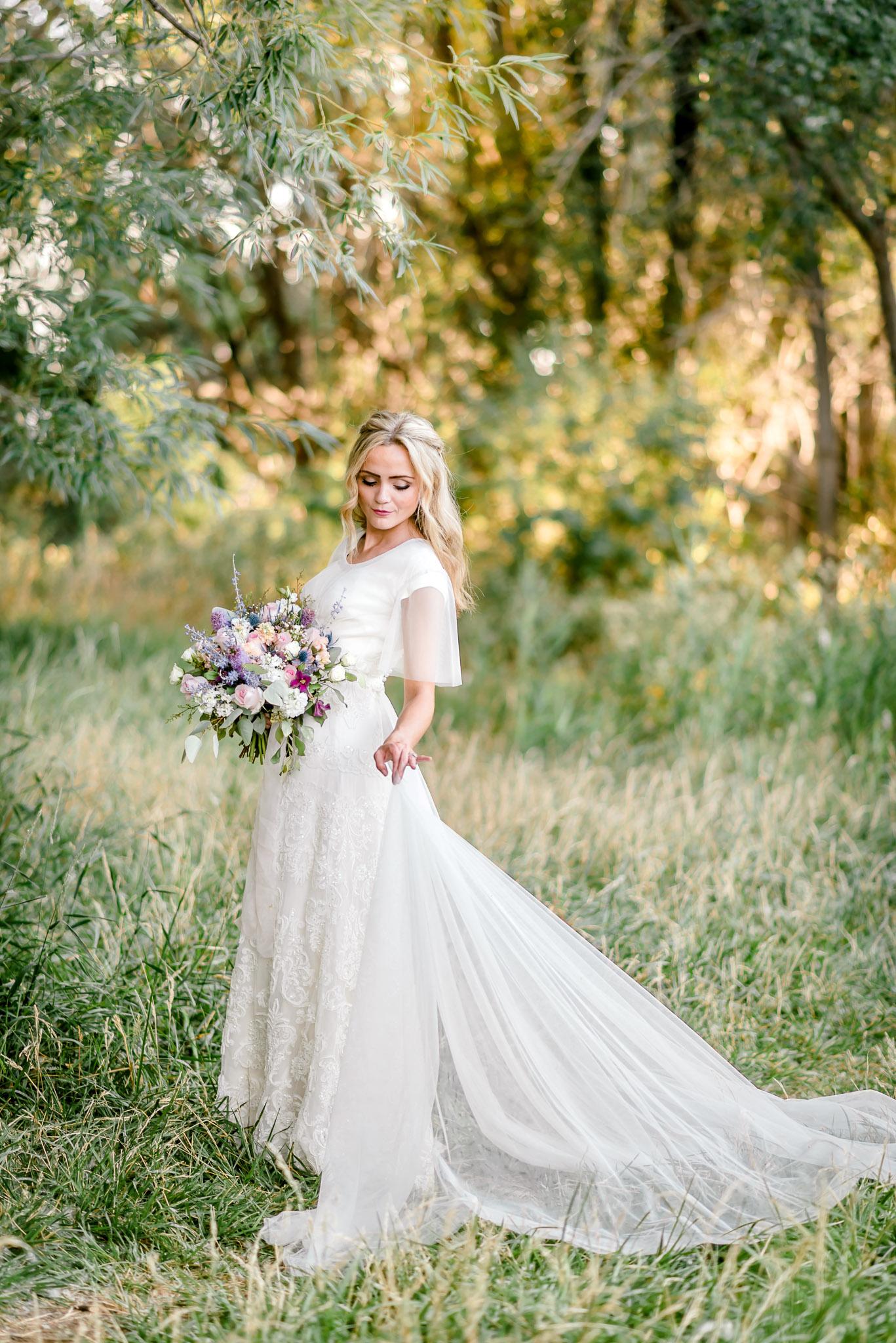 Summer Bridals-31.jpg