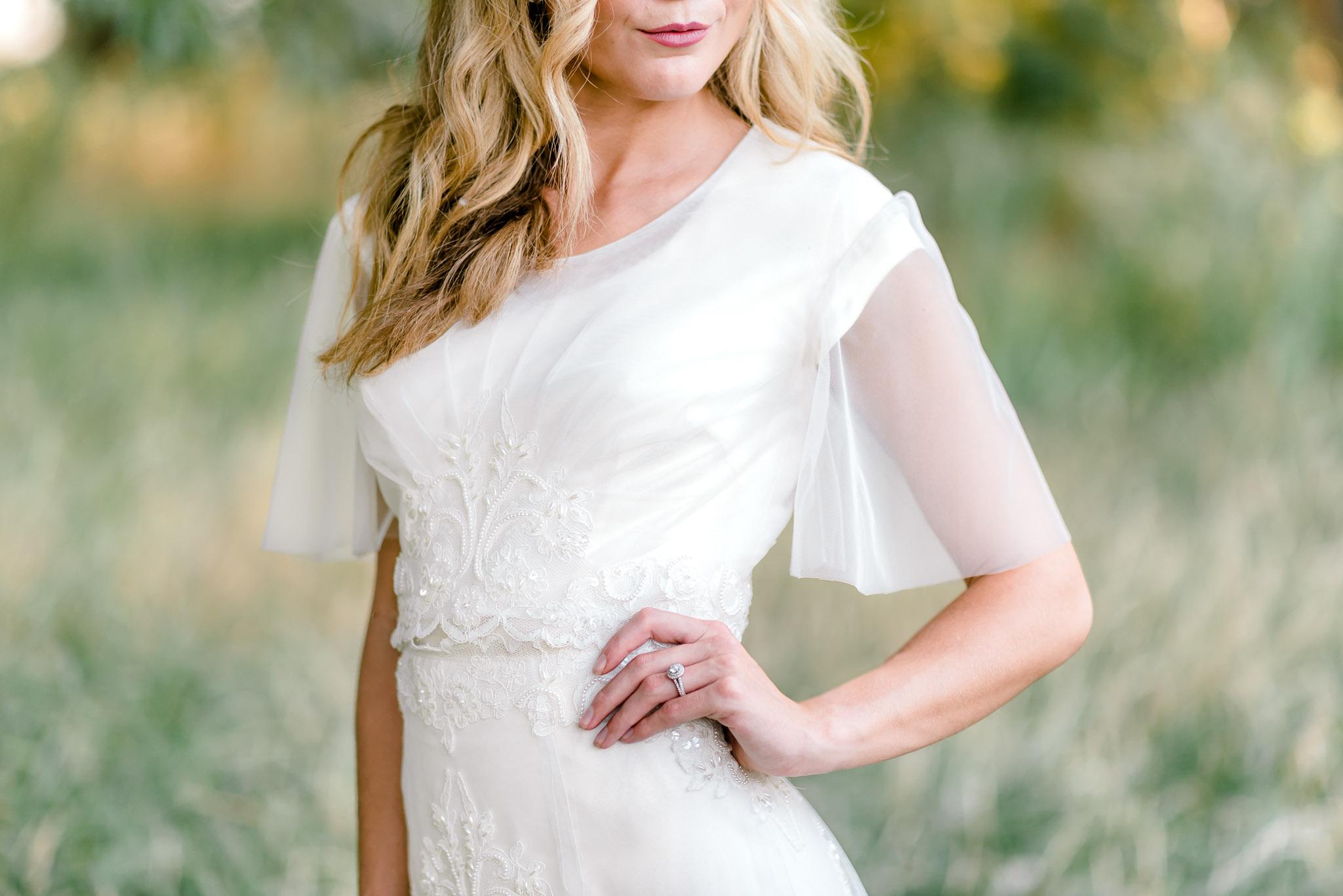 Summer Bridals-33.jpg