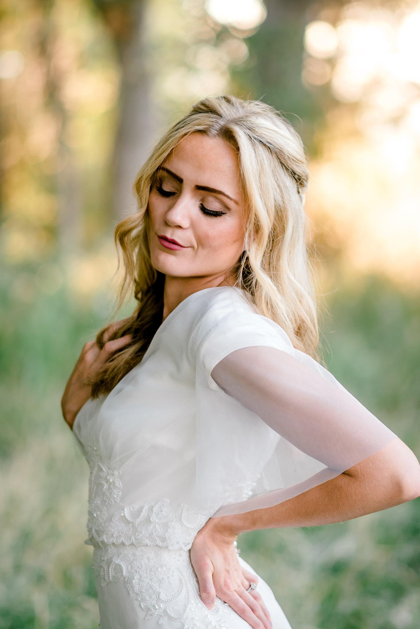 Summer Bridals-34.jpg