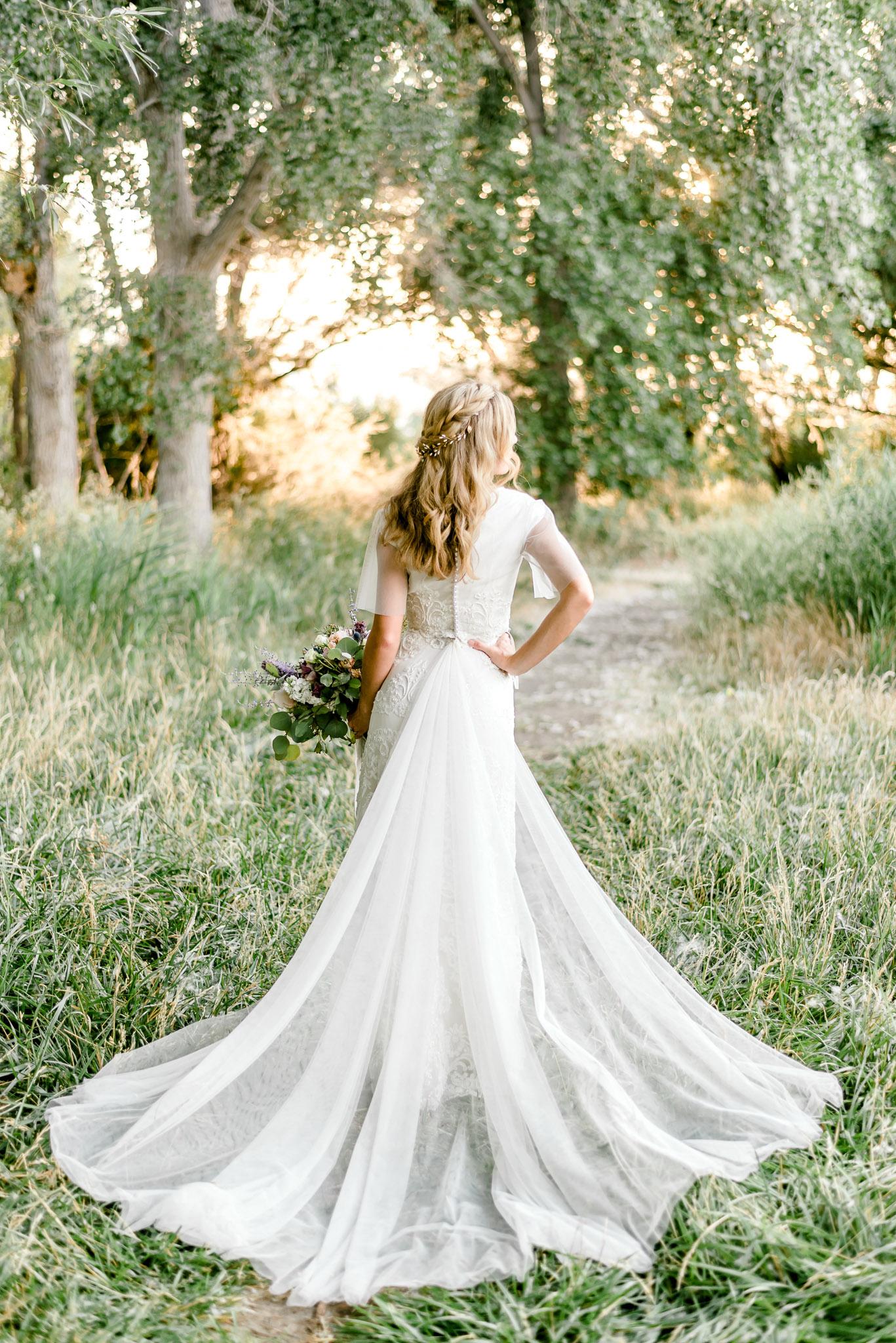 Summer Bridals-35.jpg