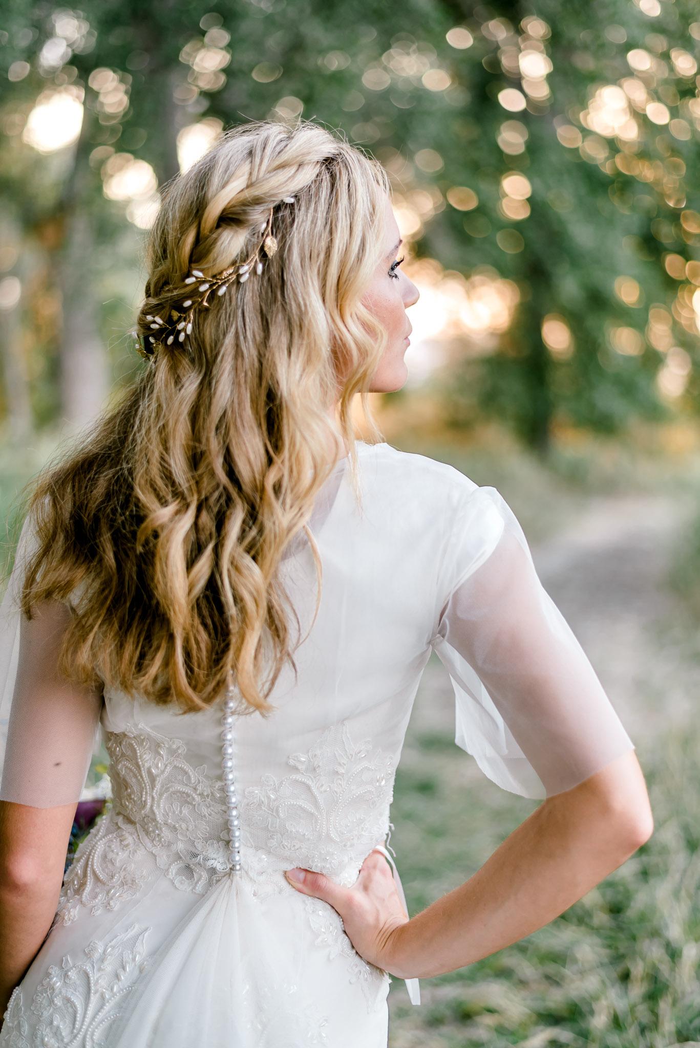 Summer Bridals-36.jpg