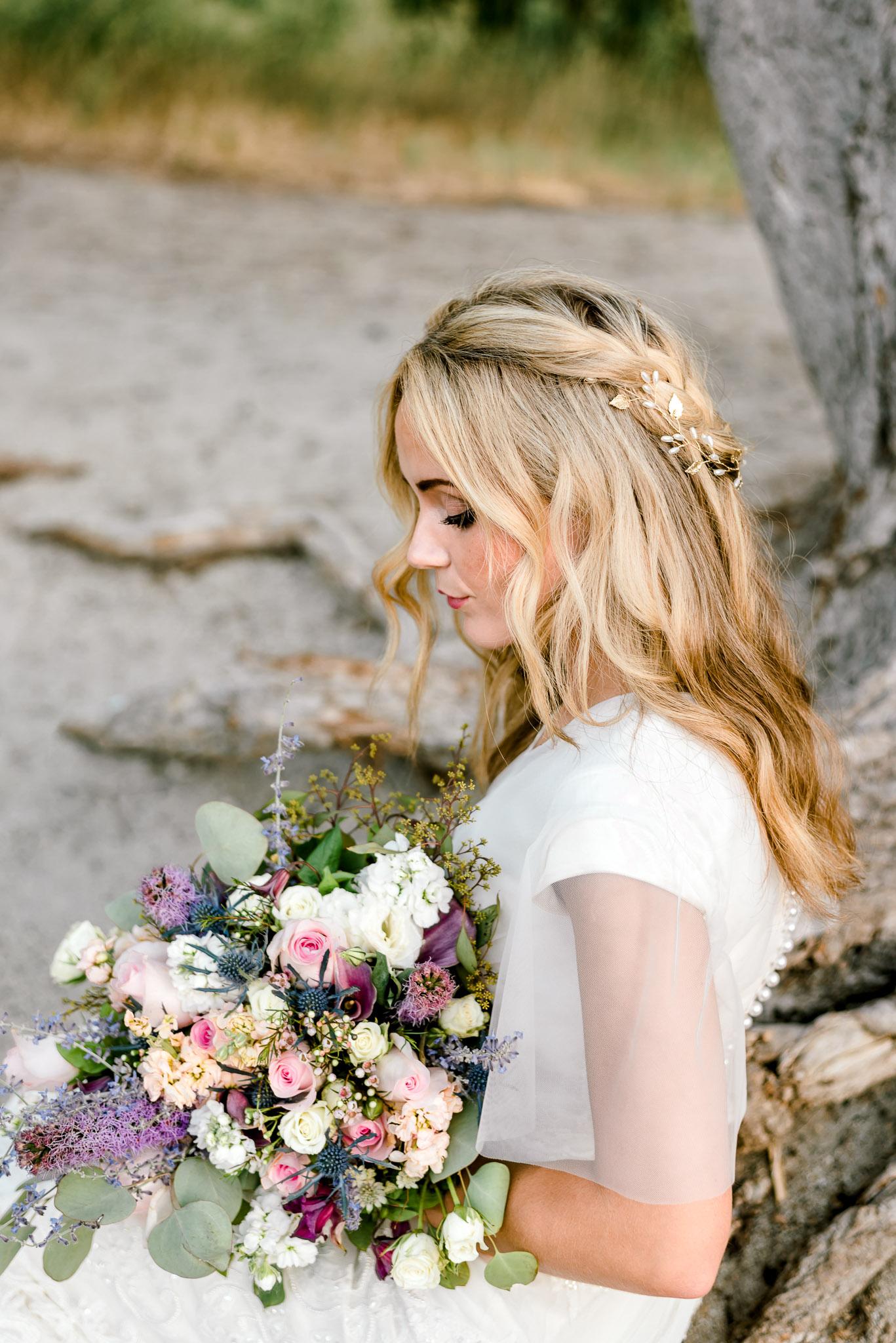 Summer Bridals-37.jpg