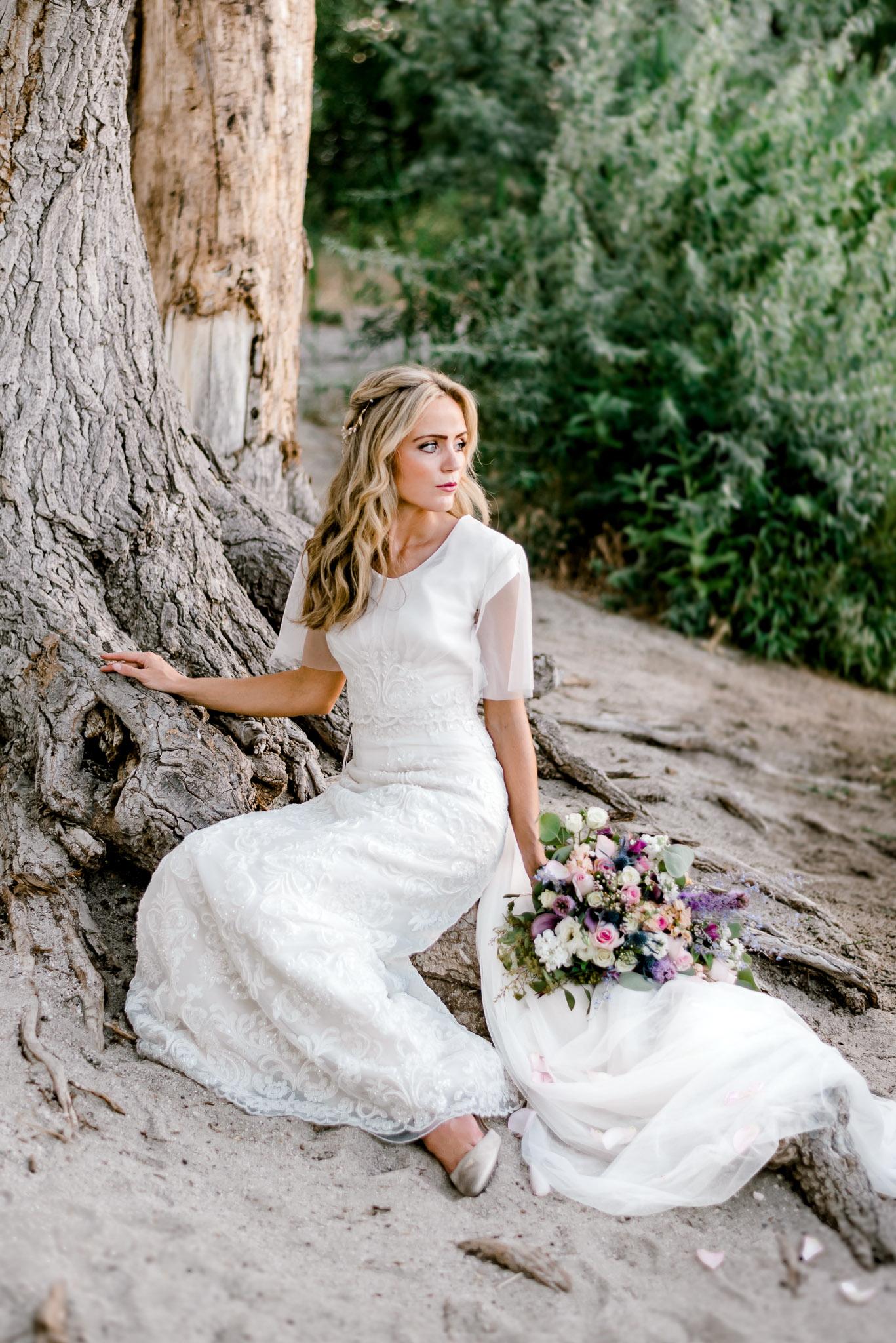 Summer Bridals-38.jpg