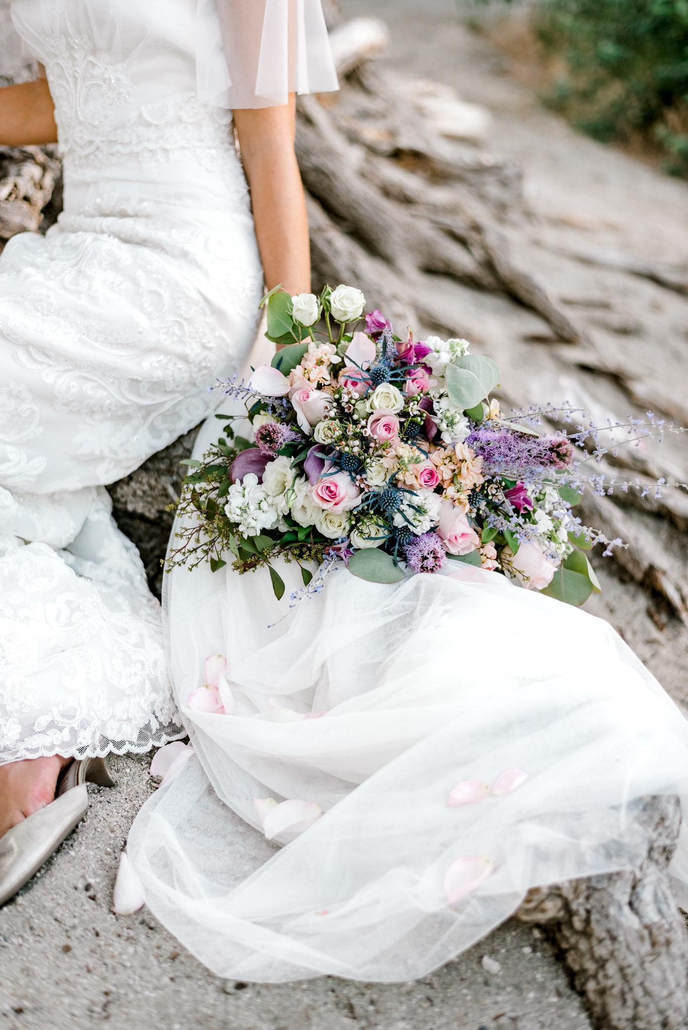 Summer Bridals-39.jpg