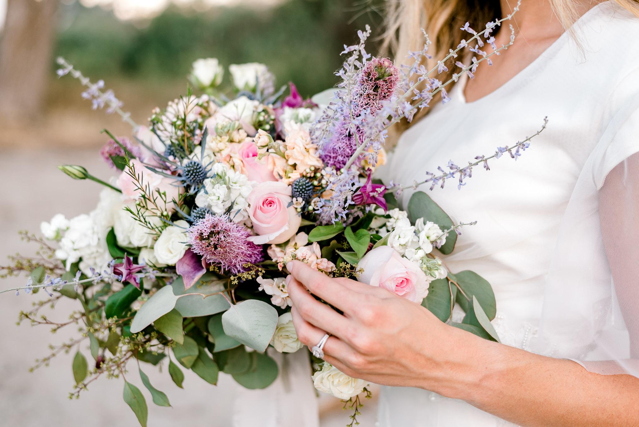 Summer Bridals-40.jpg