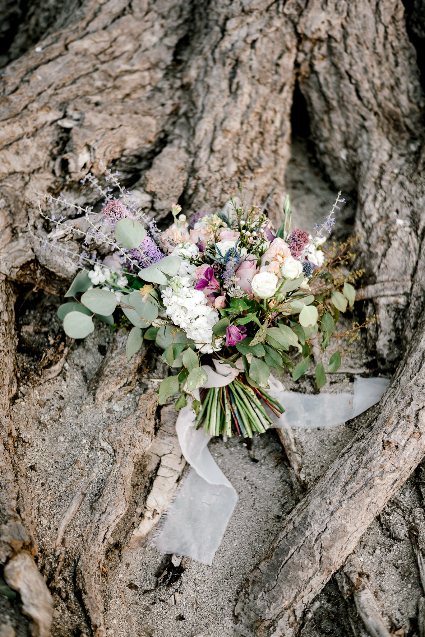 Summer Bridals-42.jpg
