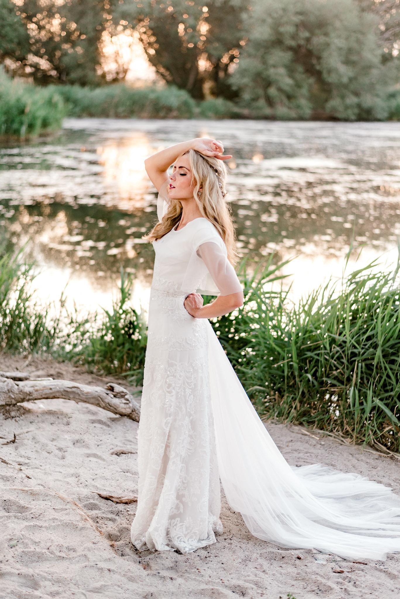 Summer Bridals-43.jpg