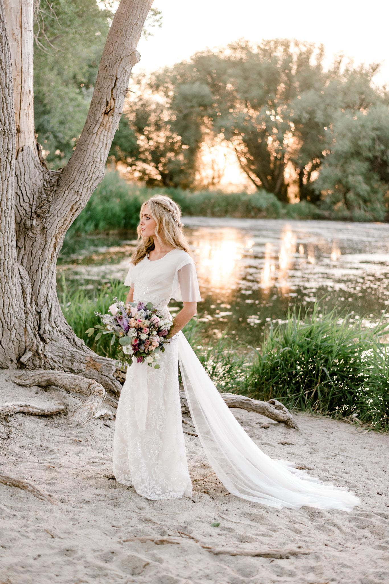 Summer Bridals-44.jpg
