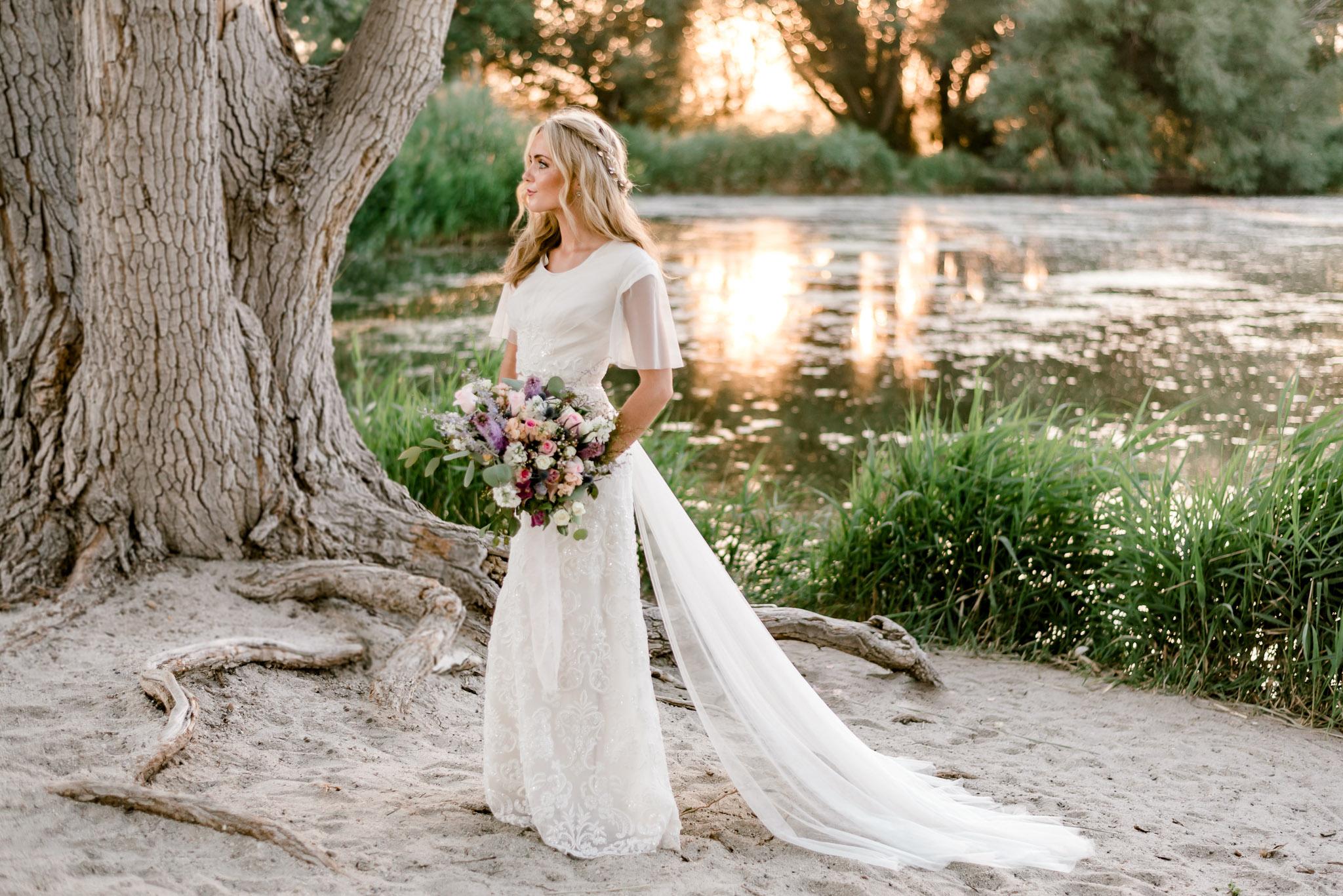 Summer Bridals-45.jpg