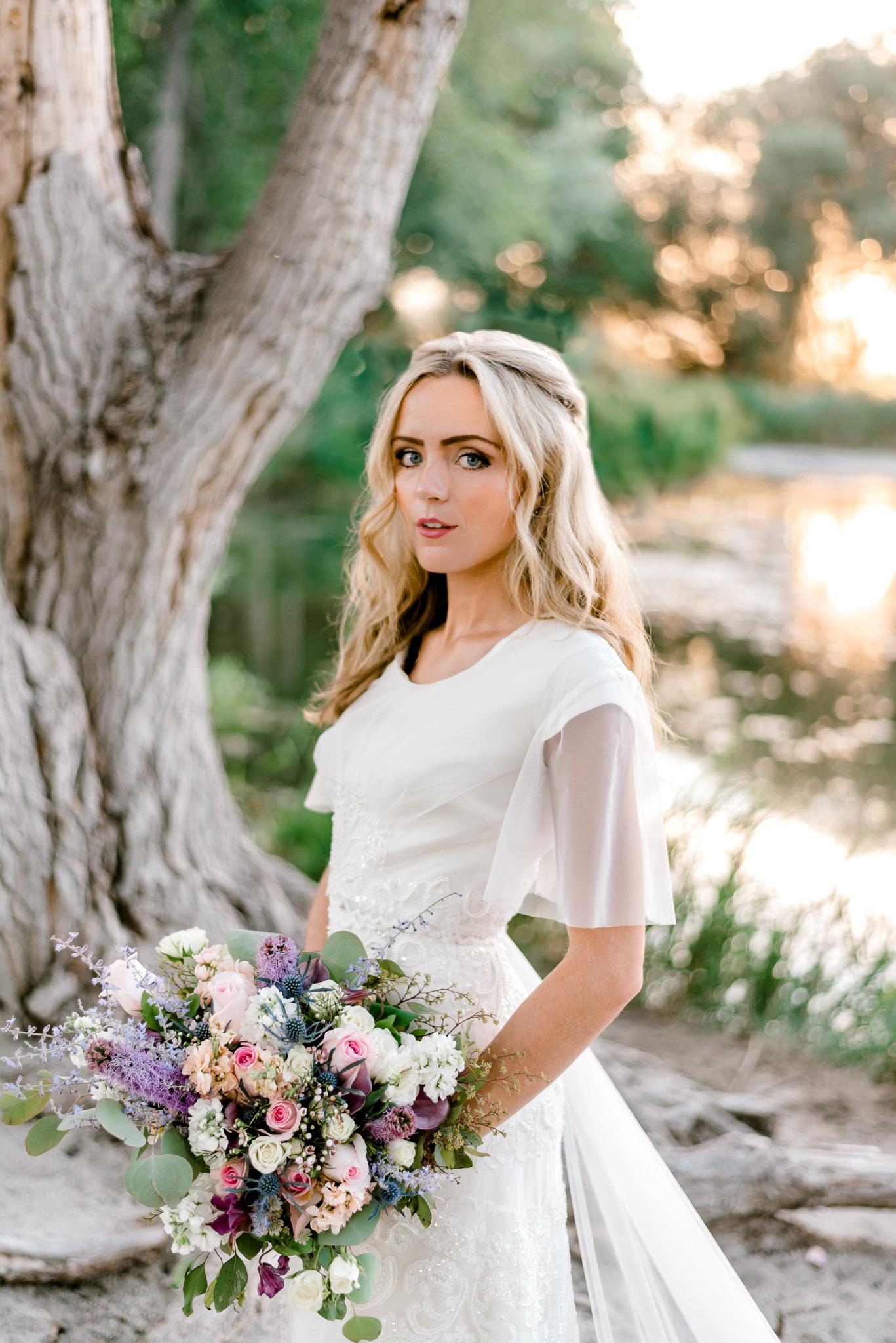 Summer Bridals-46.jpg